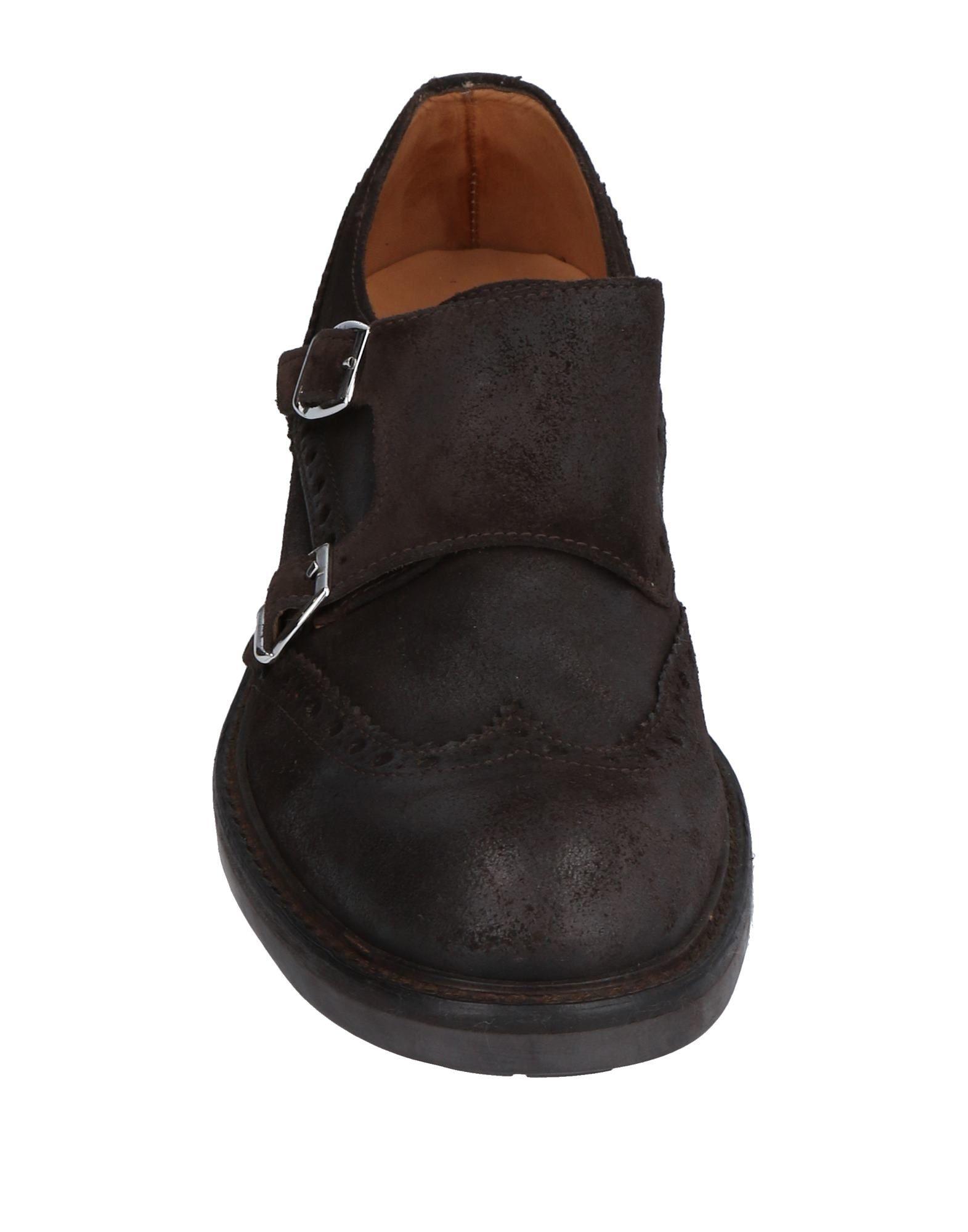 Rabatt Seboy's echte Schuhe Seboy's Rabatt Mokassins Herren  11511940NL 4cbde1