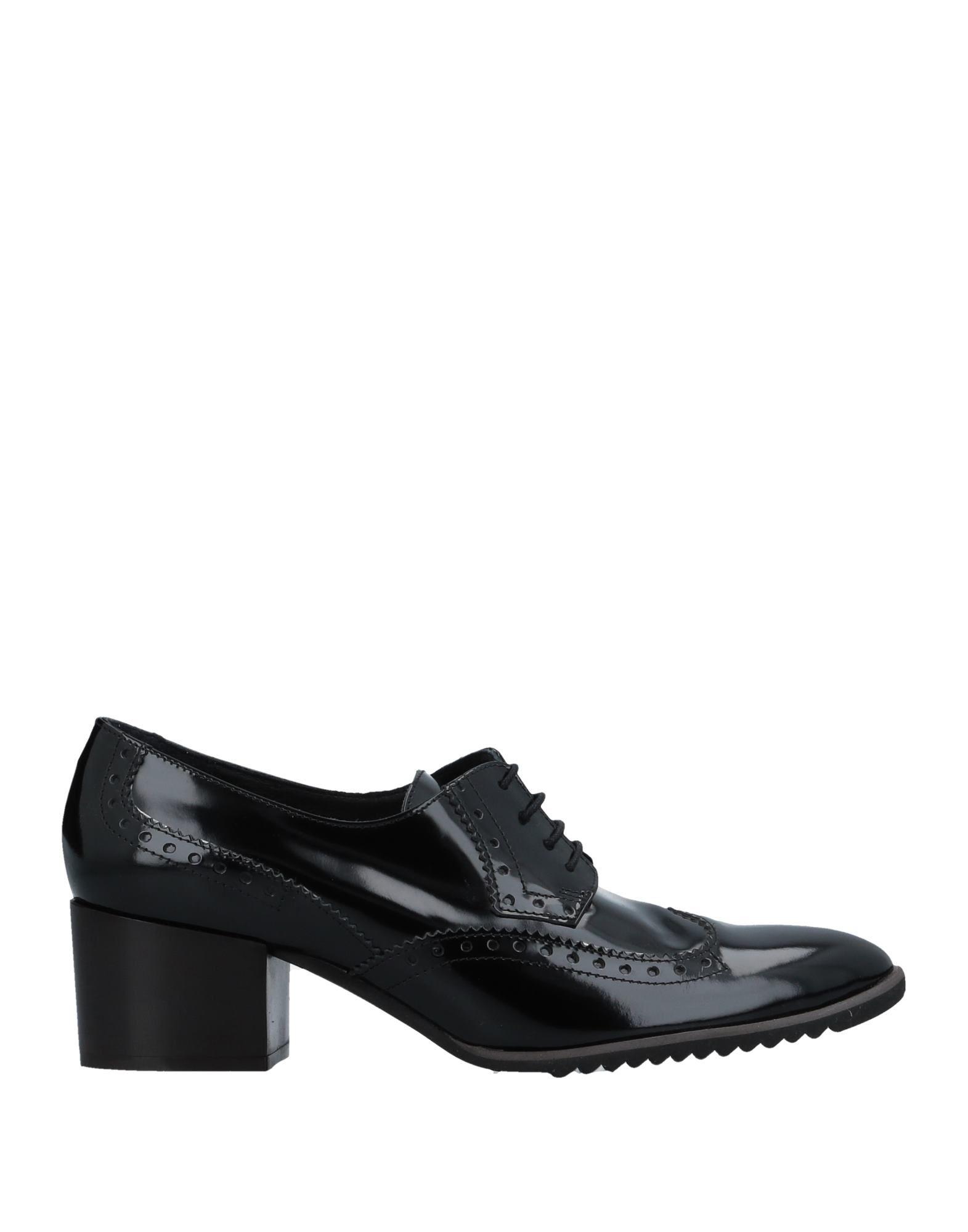 Fibra Firenze Schnürschuhe Damen  11511952QB Gute Qualität beliebte Schuhe