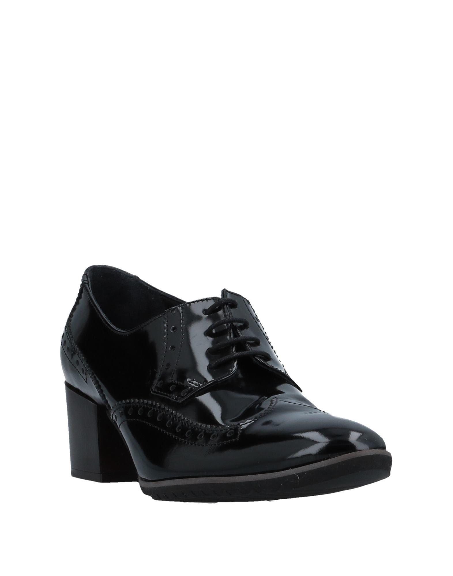 Fibra Firenze Schnürschuhe Qualität Damen  11511952QB Gute Qualität Schnürschuhe beliebte Schuhe 9e6168