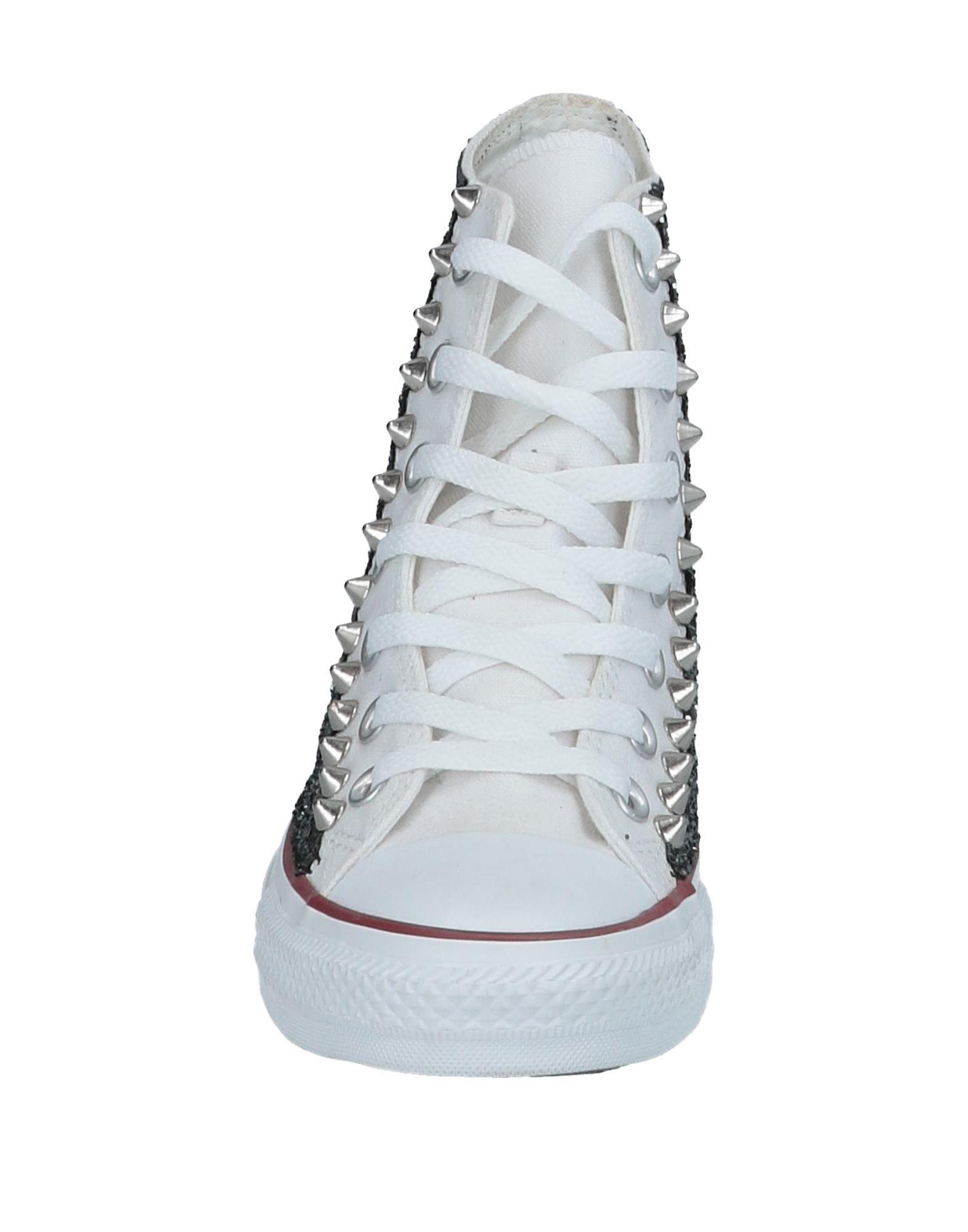 Gut Star um billige Schuhe zu tragenConverse All Star Gut Sneakers Damen  11511962LA 59e980