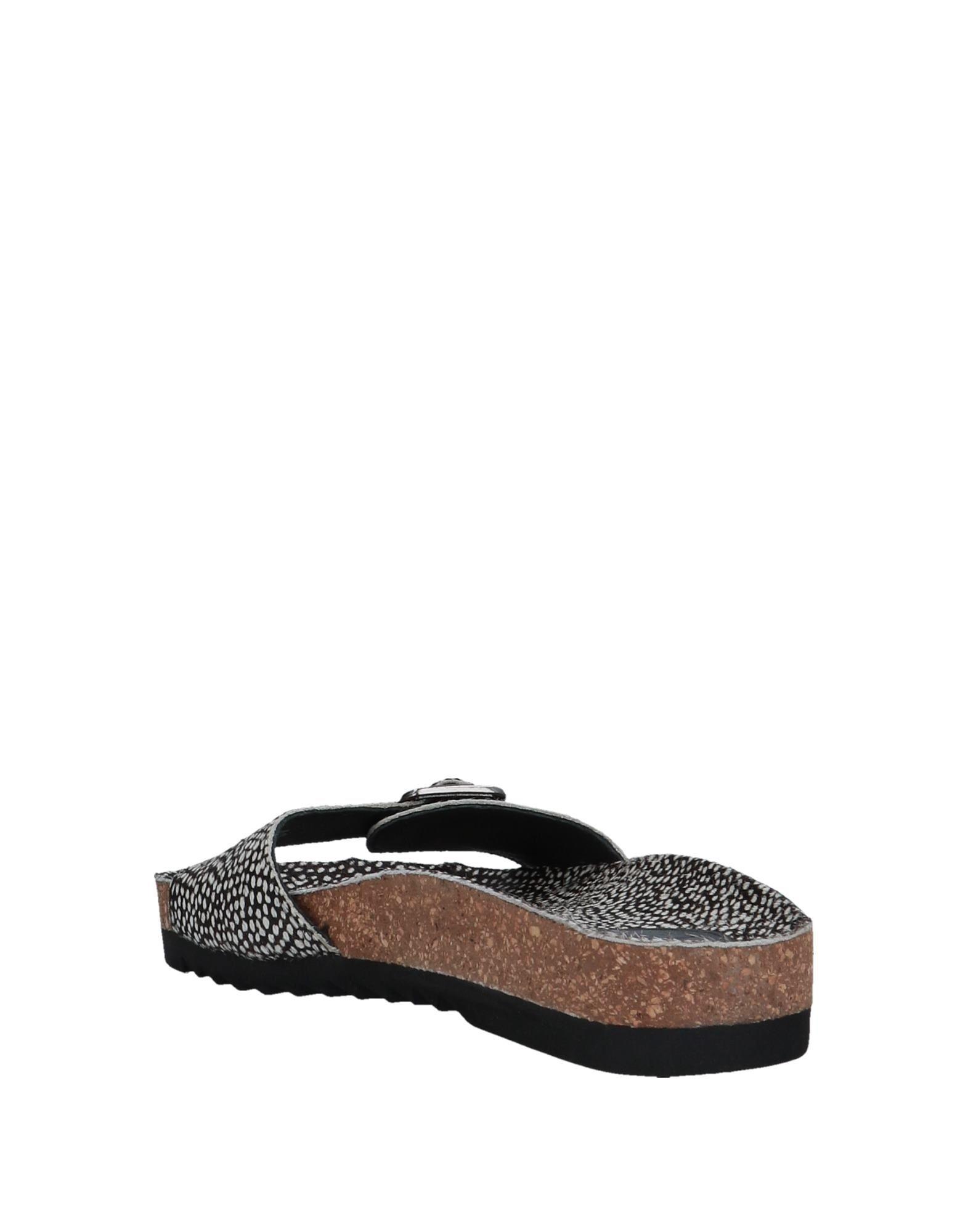 Maruti 11511968PQ Sandalen Damen  11511968PQ Maruti Gute Qualität beliebte Schuhe 97e3d9