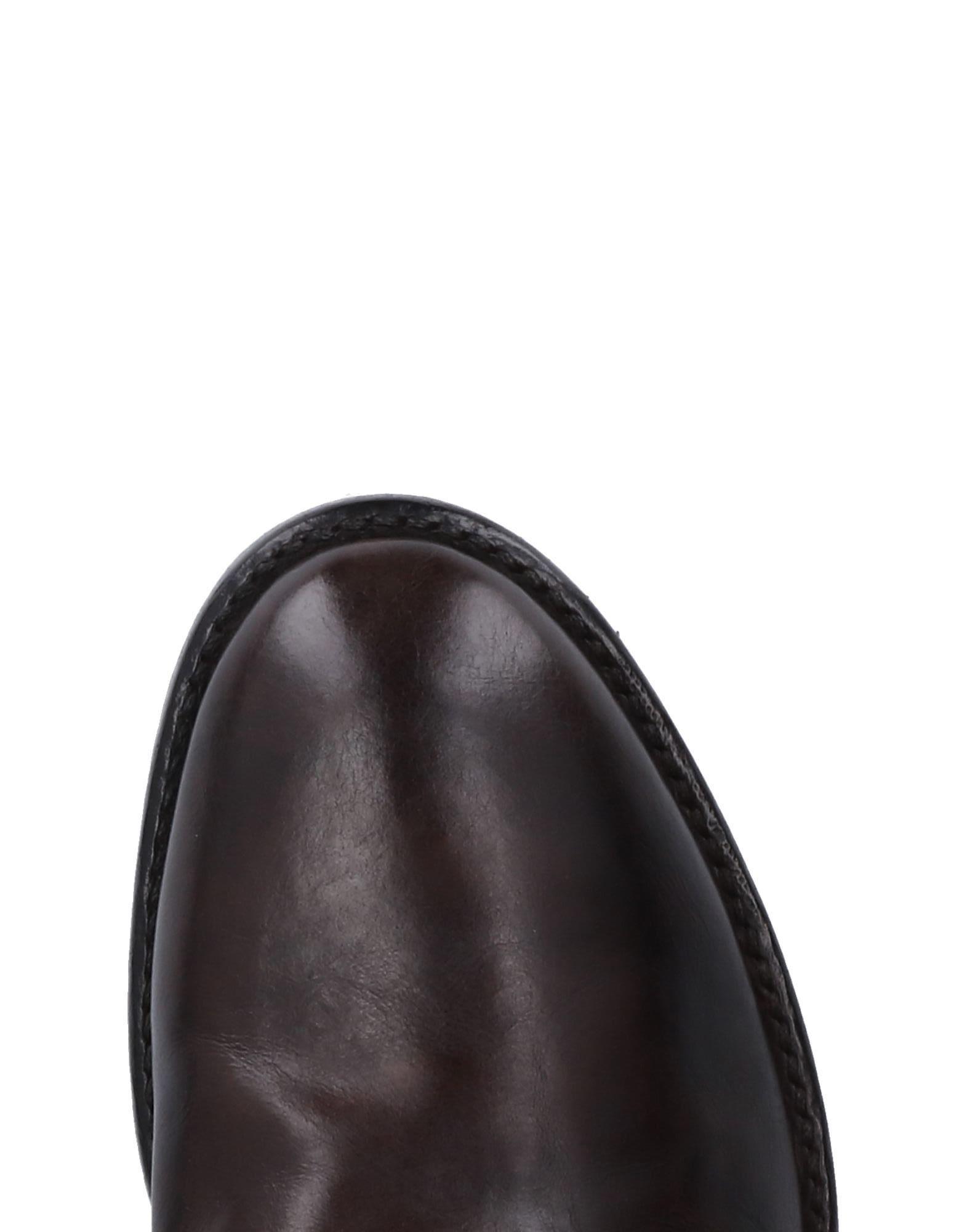 Rabatt echte Schuhe Seboy's  Mokassins Herren  Seboy's 11511970CC 5da65a