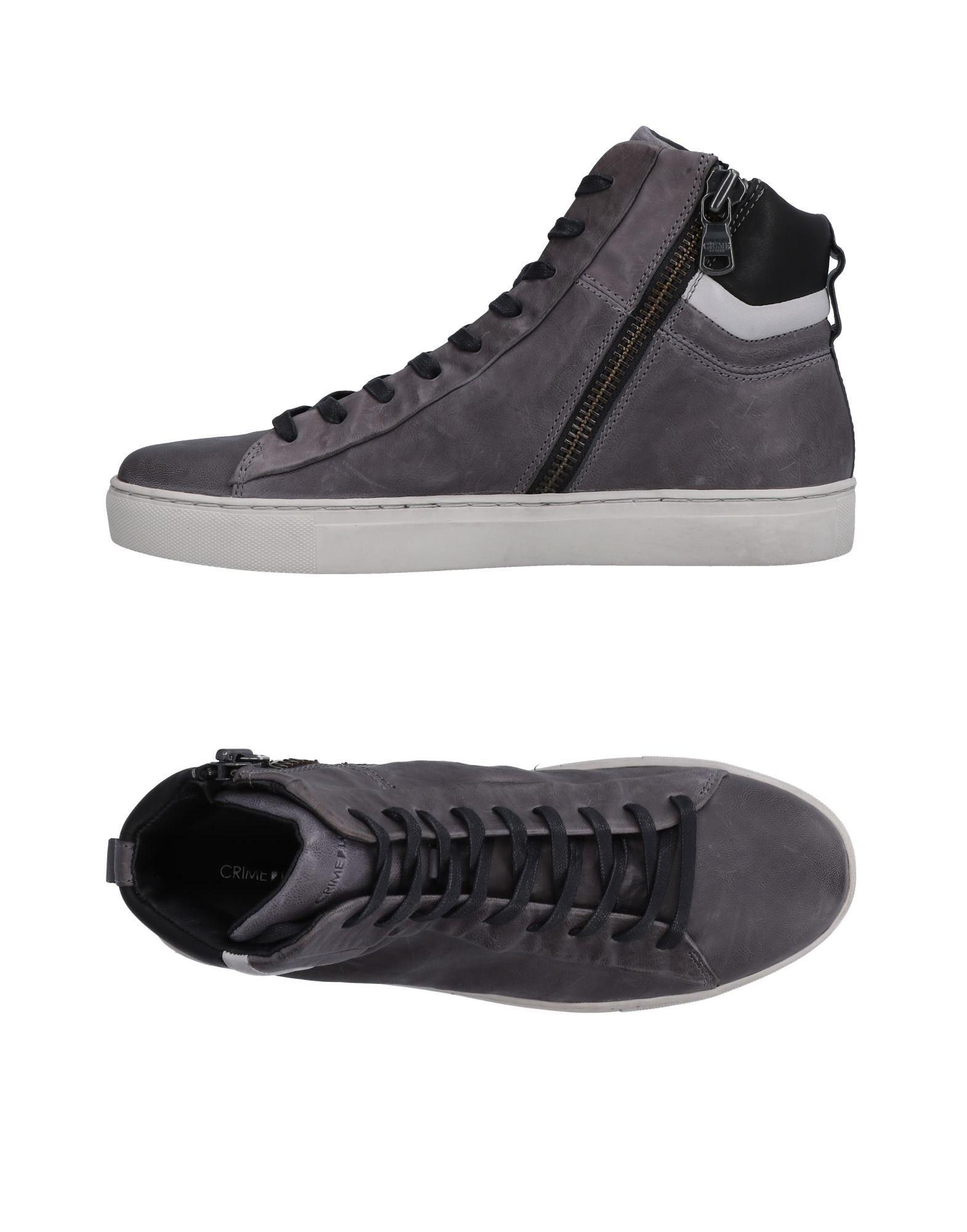 Sneakers Crime London Uomo - 11511973HS