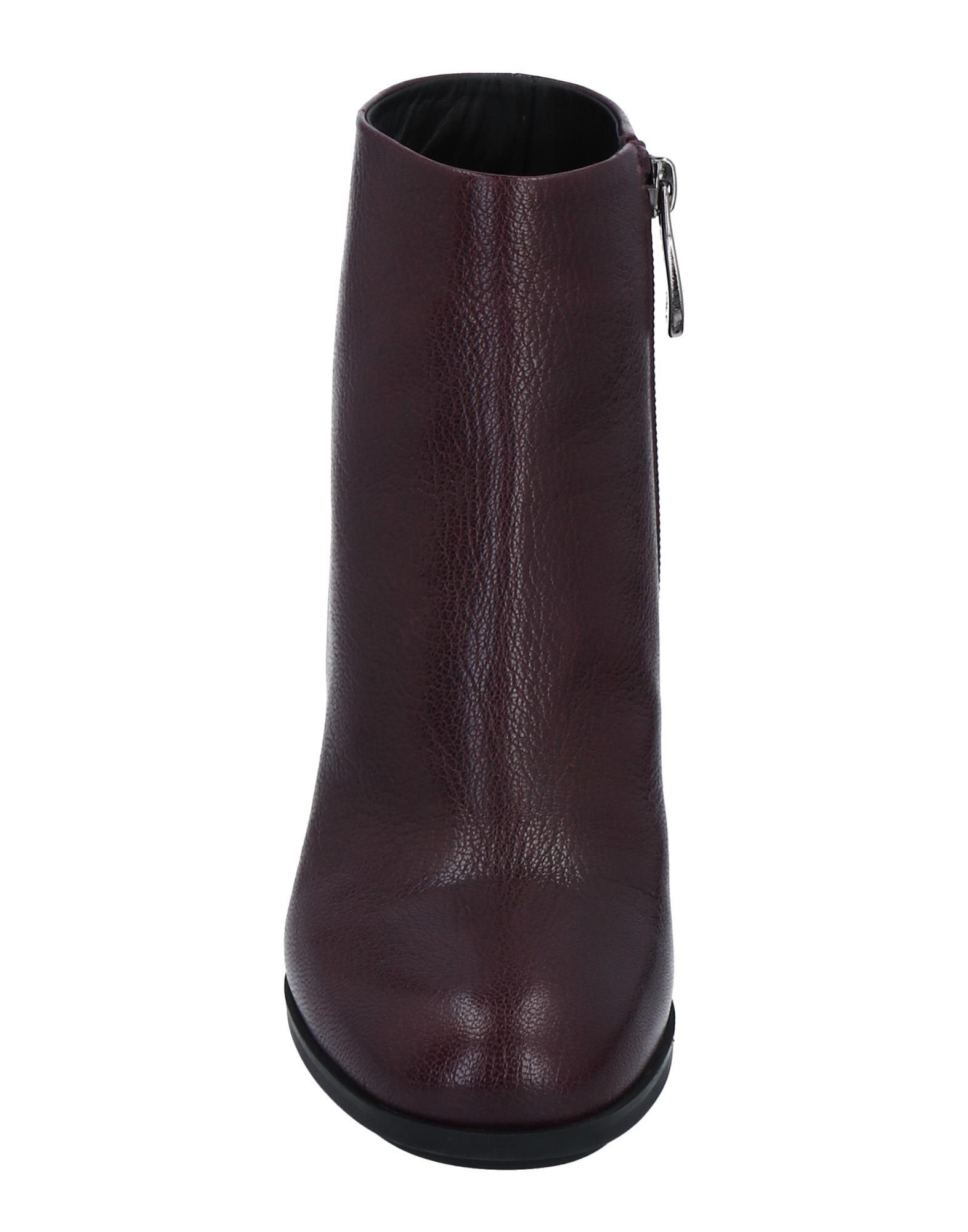 Rabatt Schuhe 11511974LS Loriblu Stiefelette Damen  11511974LS Schuhe 2367dc