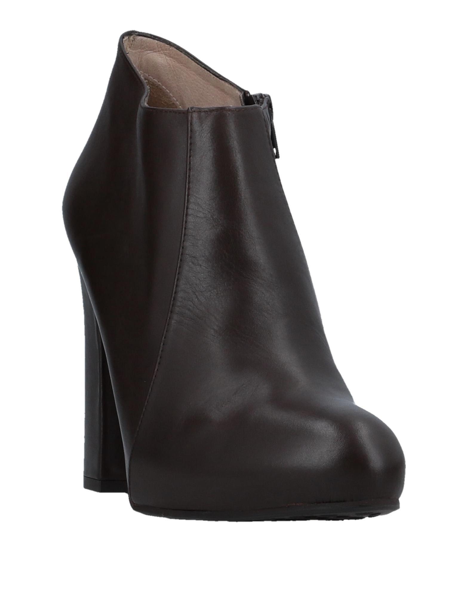 Unisa Stiefelette Damen  11511978QH Gute Schuhe Qualität beliebte Schuhe Gute b4a190