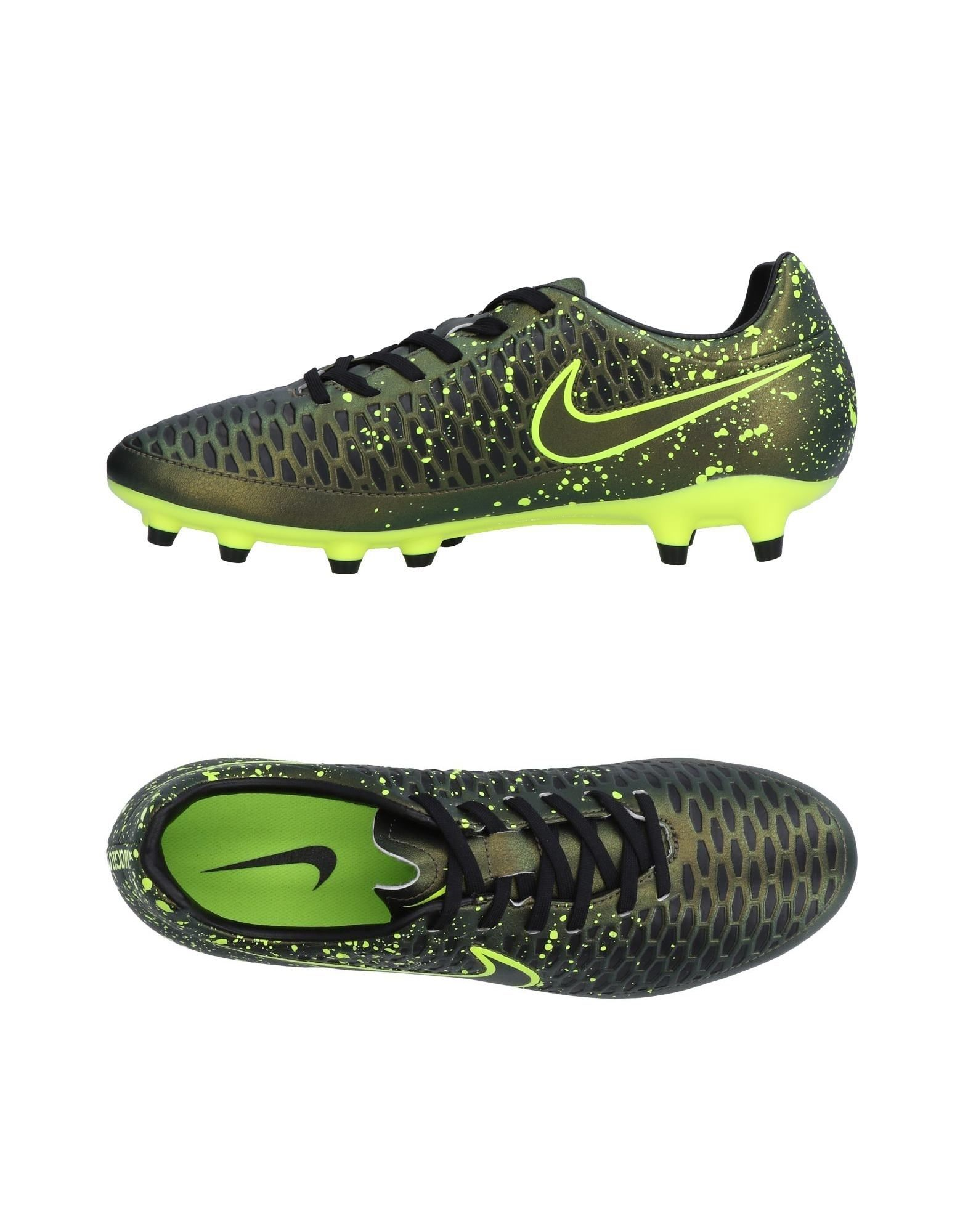 Moda Sneakers Nike Uomo Uomo Nike - 11511990FK d7f004