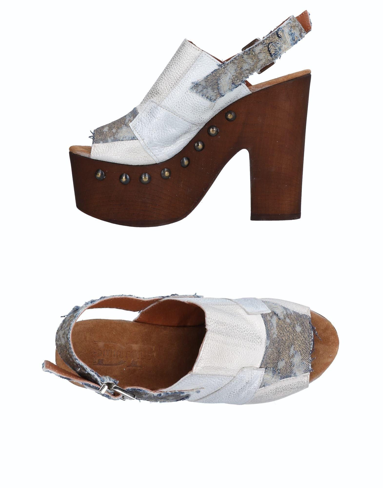 Divine Follie Sandals - online Women Divine Follie Sandals online - on  Australia - 11511995OQ 2856cb