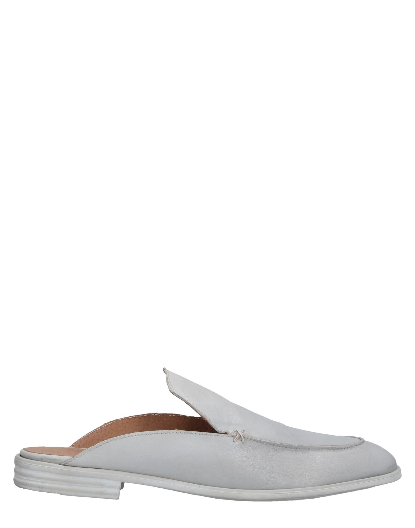 Divine Follie Pantoletten Damen  11512005JX Gute Qualität beliebte Schuhe
