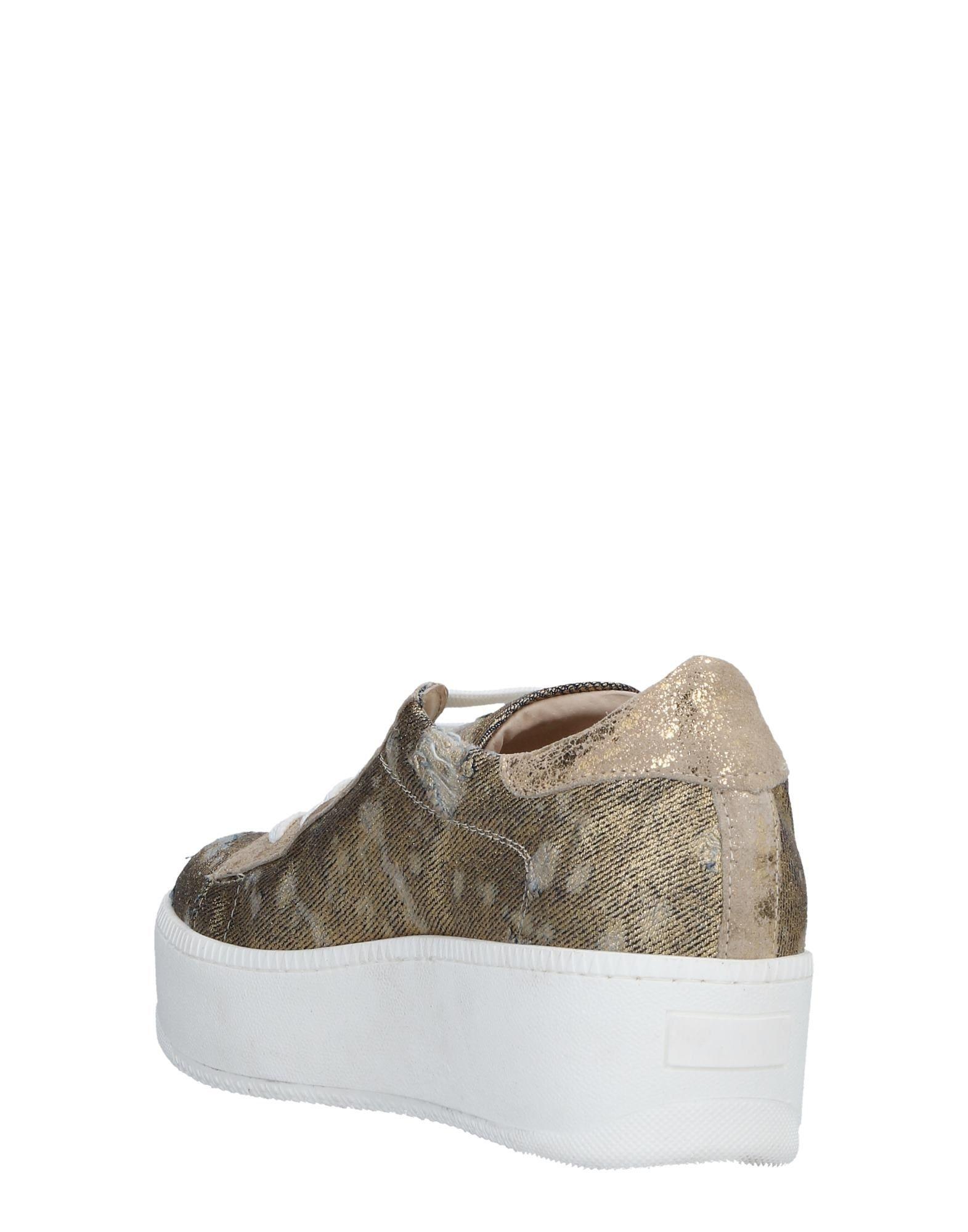 Divine Follie Sneakers Damen  11512013WB Gute Qualität beliebte beliebte beliebte Schuhe c428c4