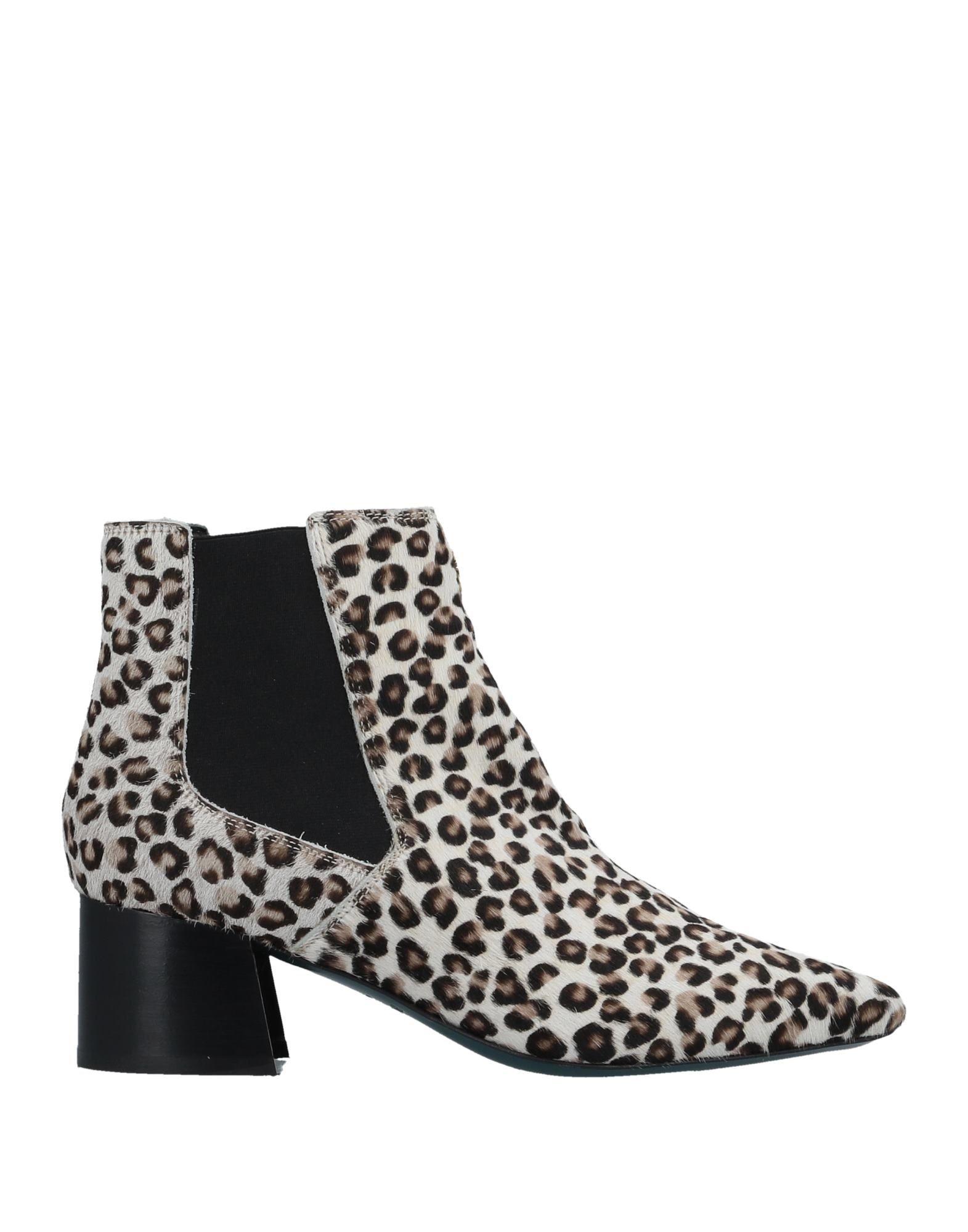 Chelsea Boots 11512015HI Patrizia Pepe Donna - 11512015HI Boots d293ad