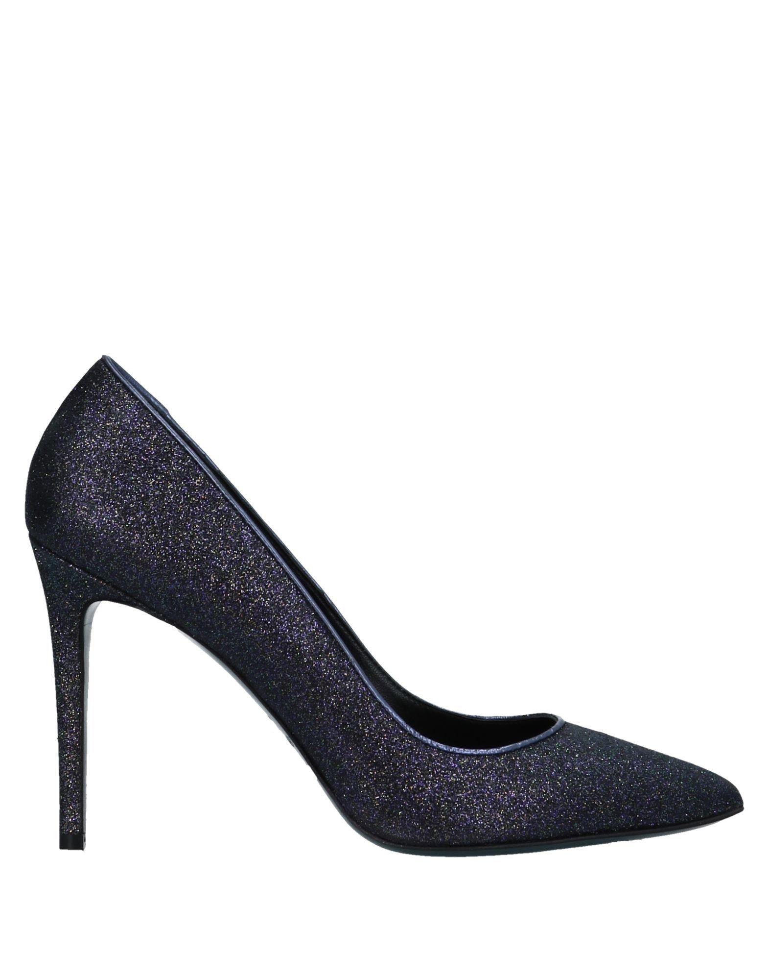 Stilvolle billige Schuhe Patrizia  Pepe Pumps Damen  Patrizia 11512016LT 8dc46a