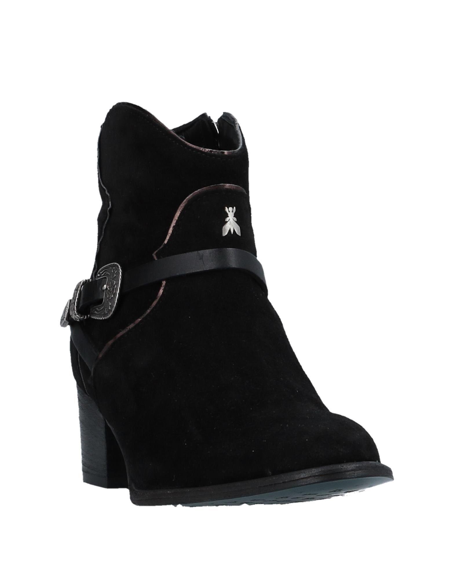 Stilvolle billige Schuhe Patrizia  Pepe Stiefelette Damen  Patrizia 11512019PR 6d610c