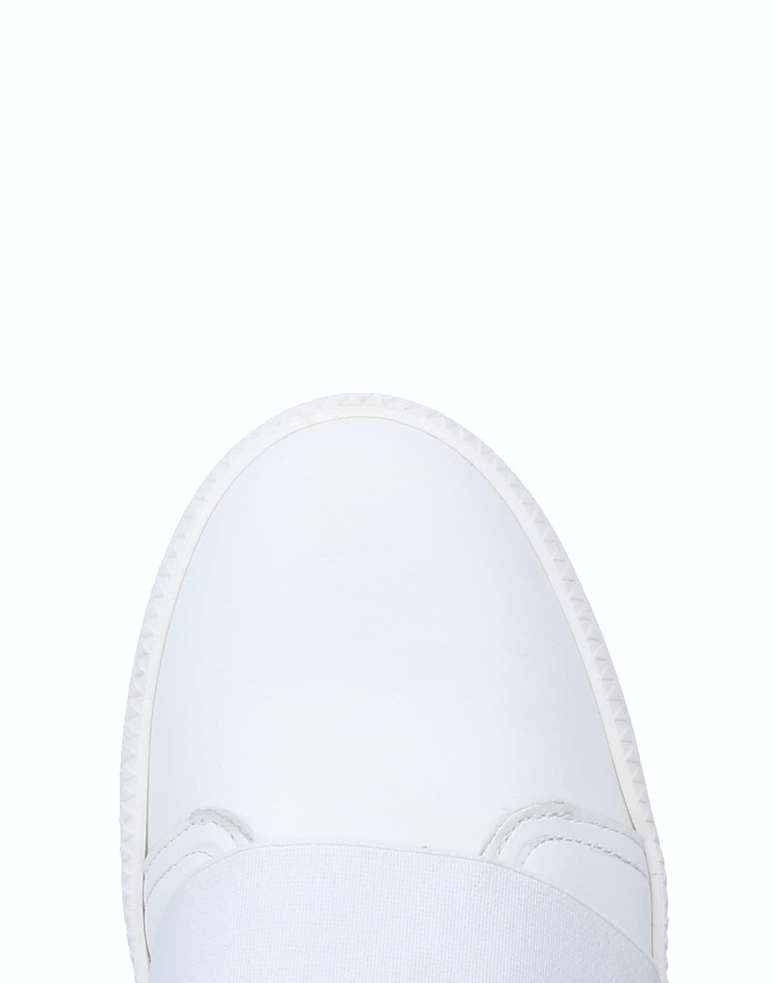 Divine Follie Sneakers Qualität Damen  11512023AP Gute Qualität Sneakers beliebte Schuhe 1b8292
