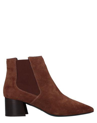 Zapatos de mujer baratos zapatos de mujer Botas Chelsea Patrizia Pepe Mujer - Botas Chelsea Patrizia Pepe   - 11512029KV