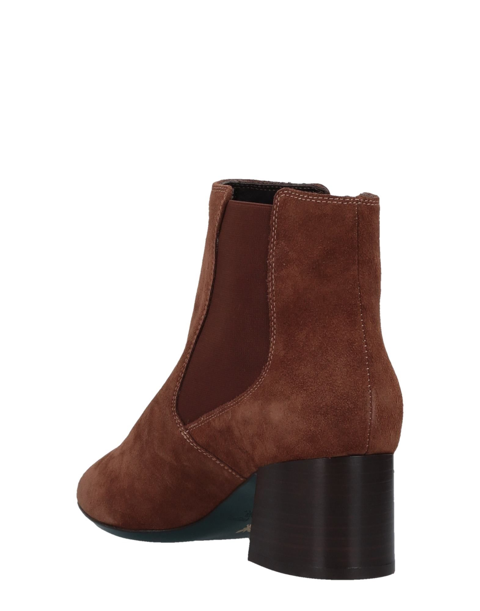 Patrizia Pepe Chelsea Boots 11512029KV Damen  11512029KV Boots f348fc