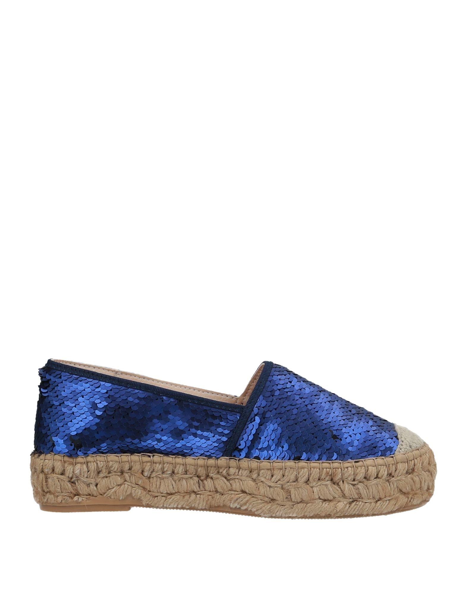 Divine Follie Espadrilles Damen  11512030KE Gute Qualität beliebte Schuhe
