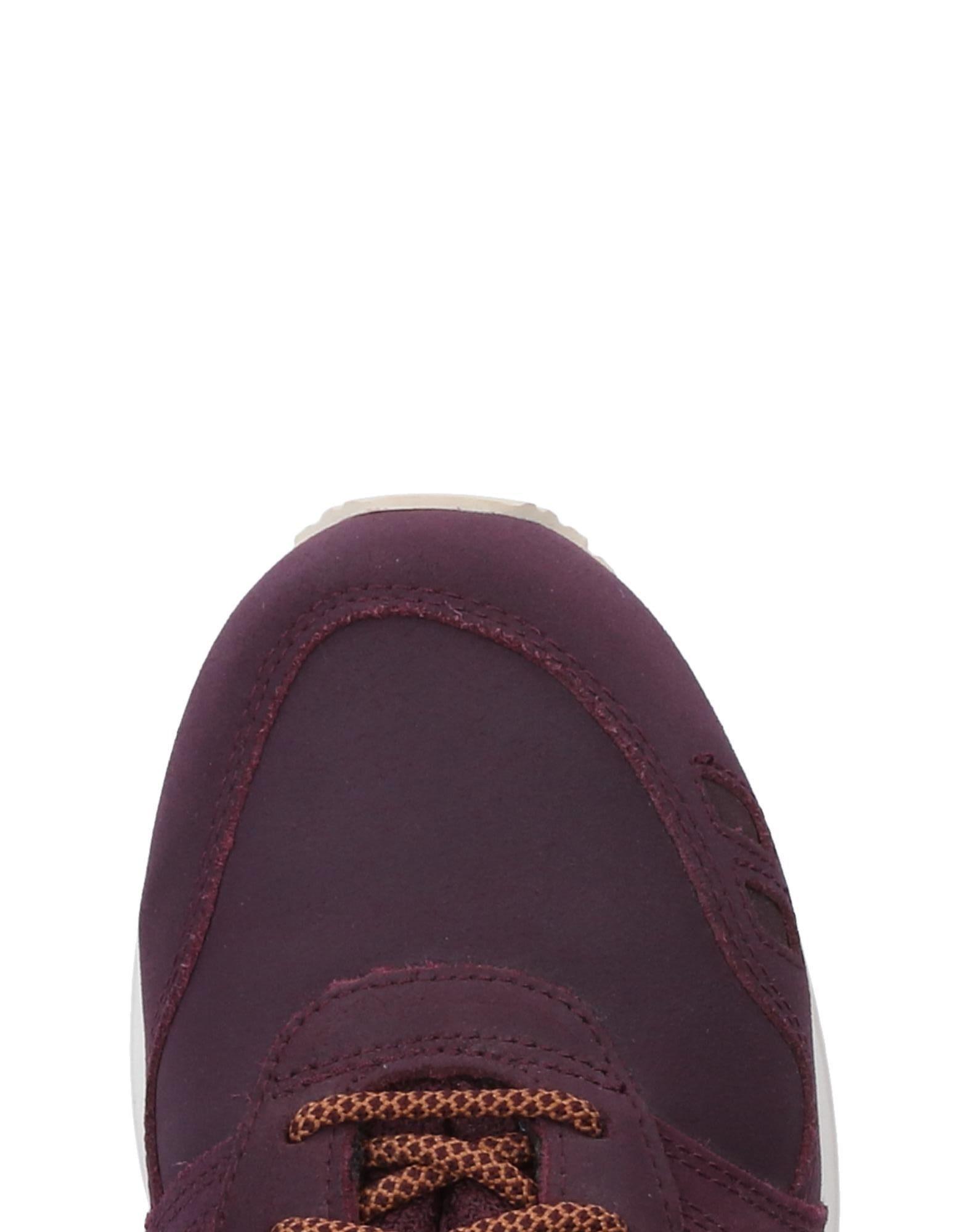 Rabatt echte Schuhe Asics Sneakers Herren  11512041GF