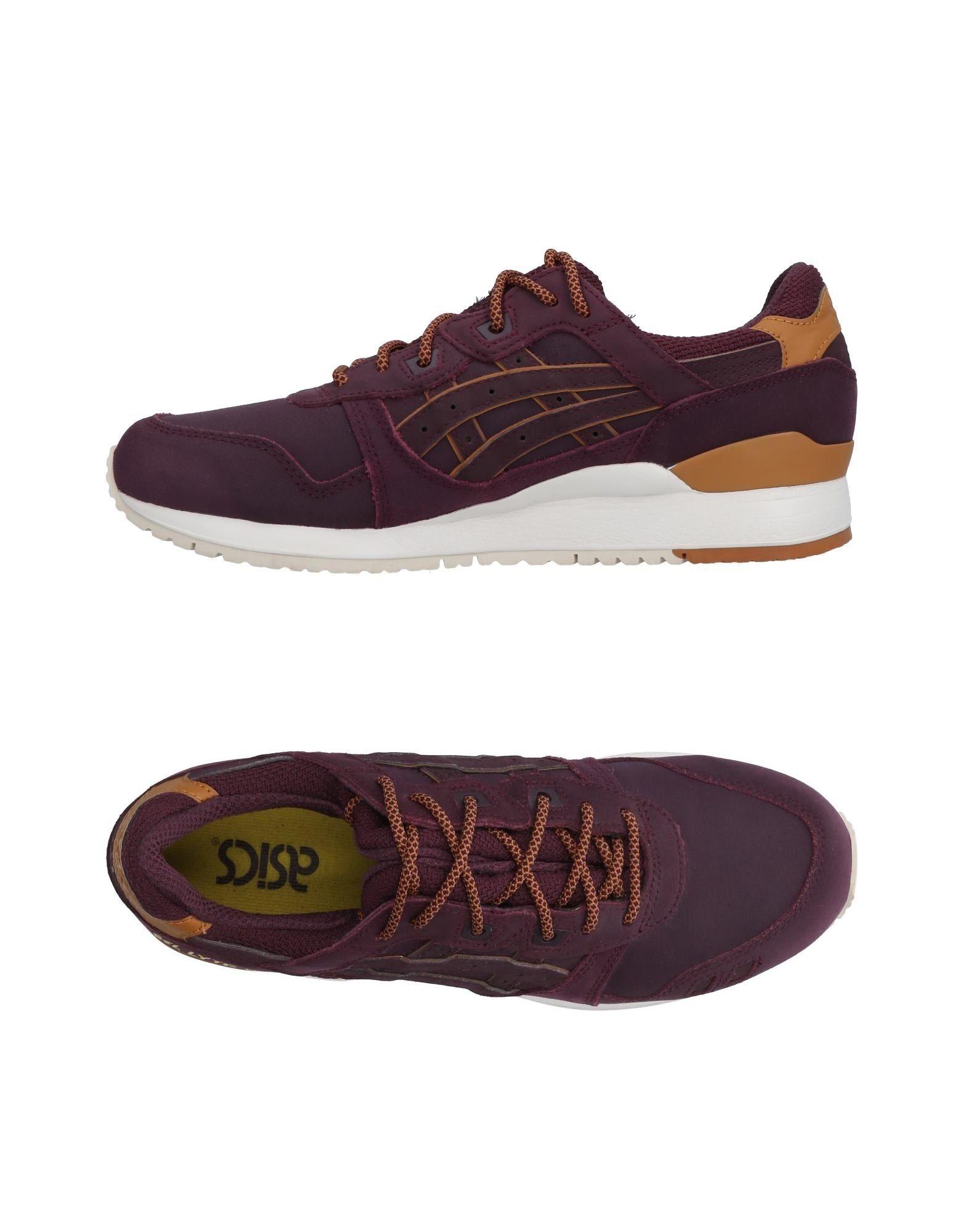 Sneakers Asics Uomo - 11512041GF Scarpe economiche e buone