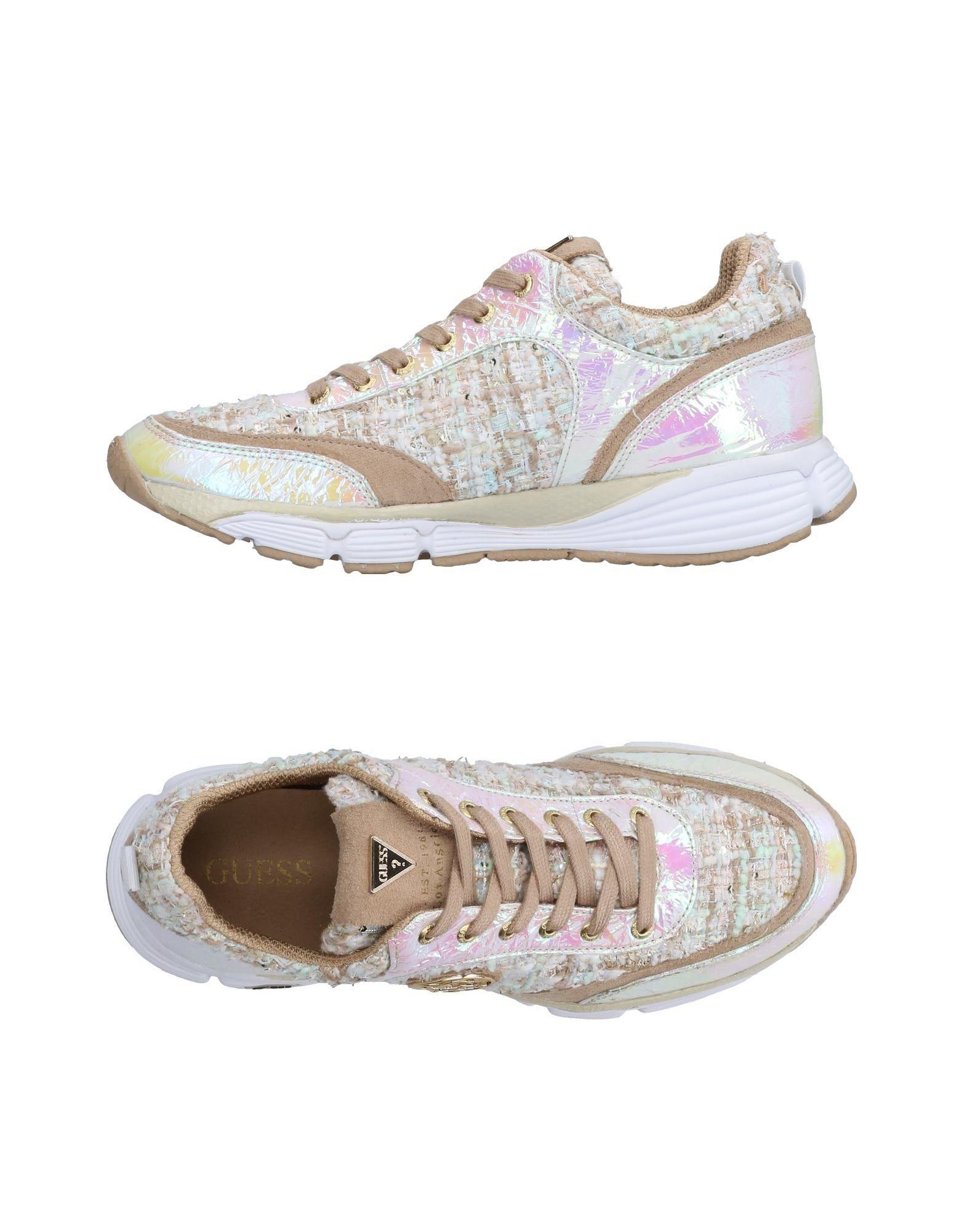 A buon mercato Sneakers Guess Donna - 11512049PR