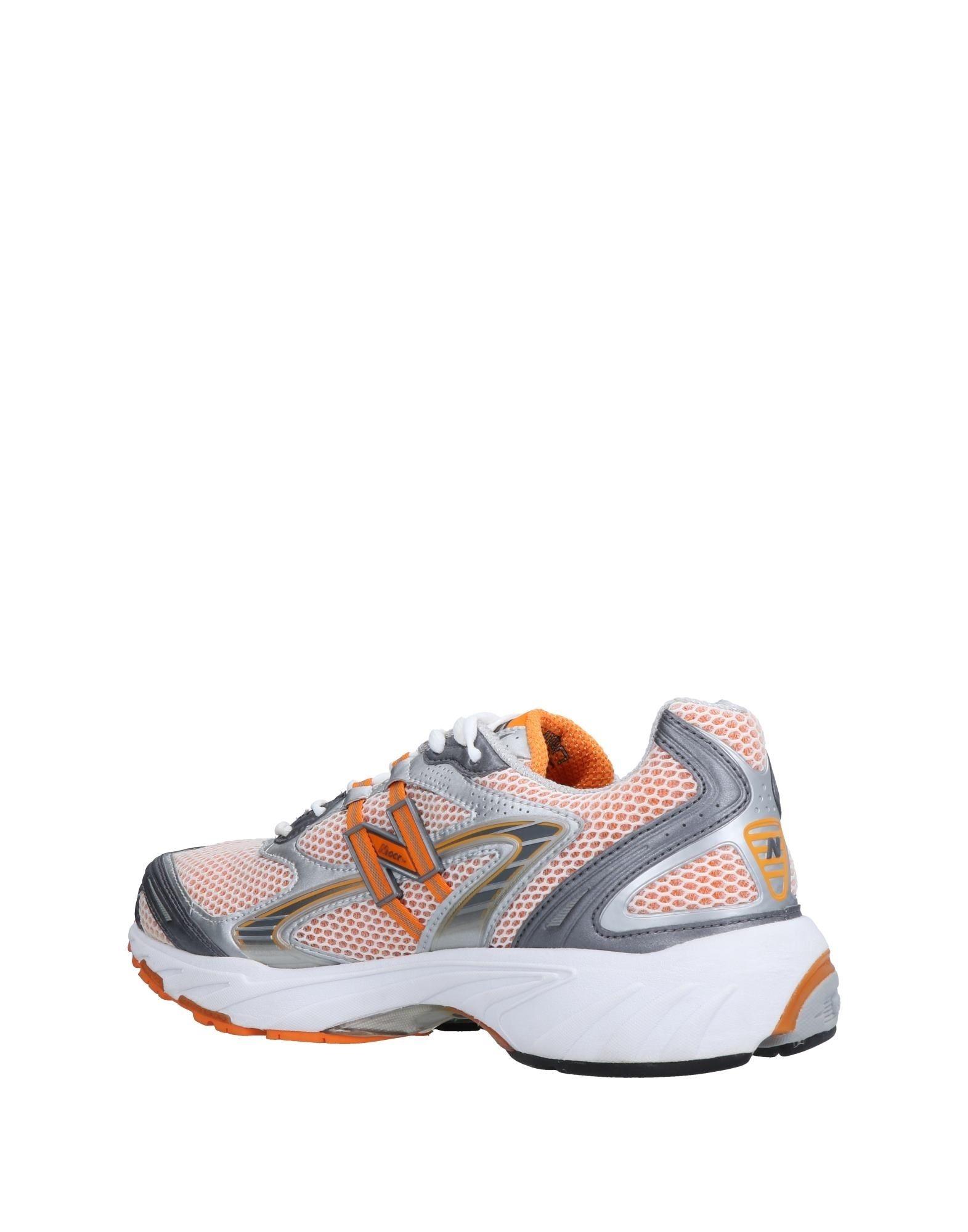 New Balance 11512050JP Achieve Sneakers Herren  11512050JP Balance 4be9ba