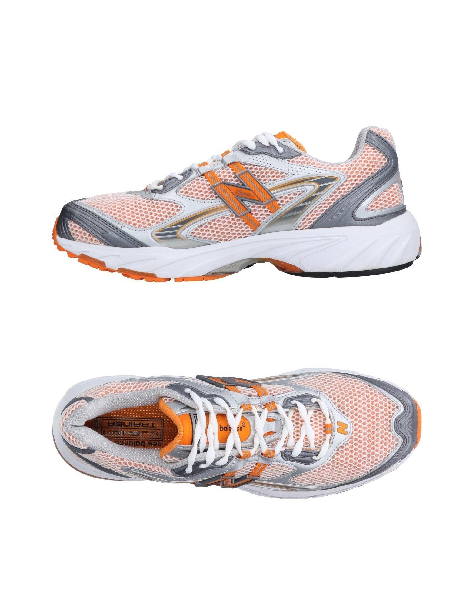 Sneakers New Balance Achieve Uomo - 11512050JP