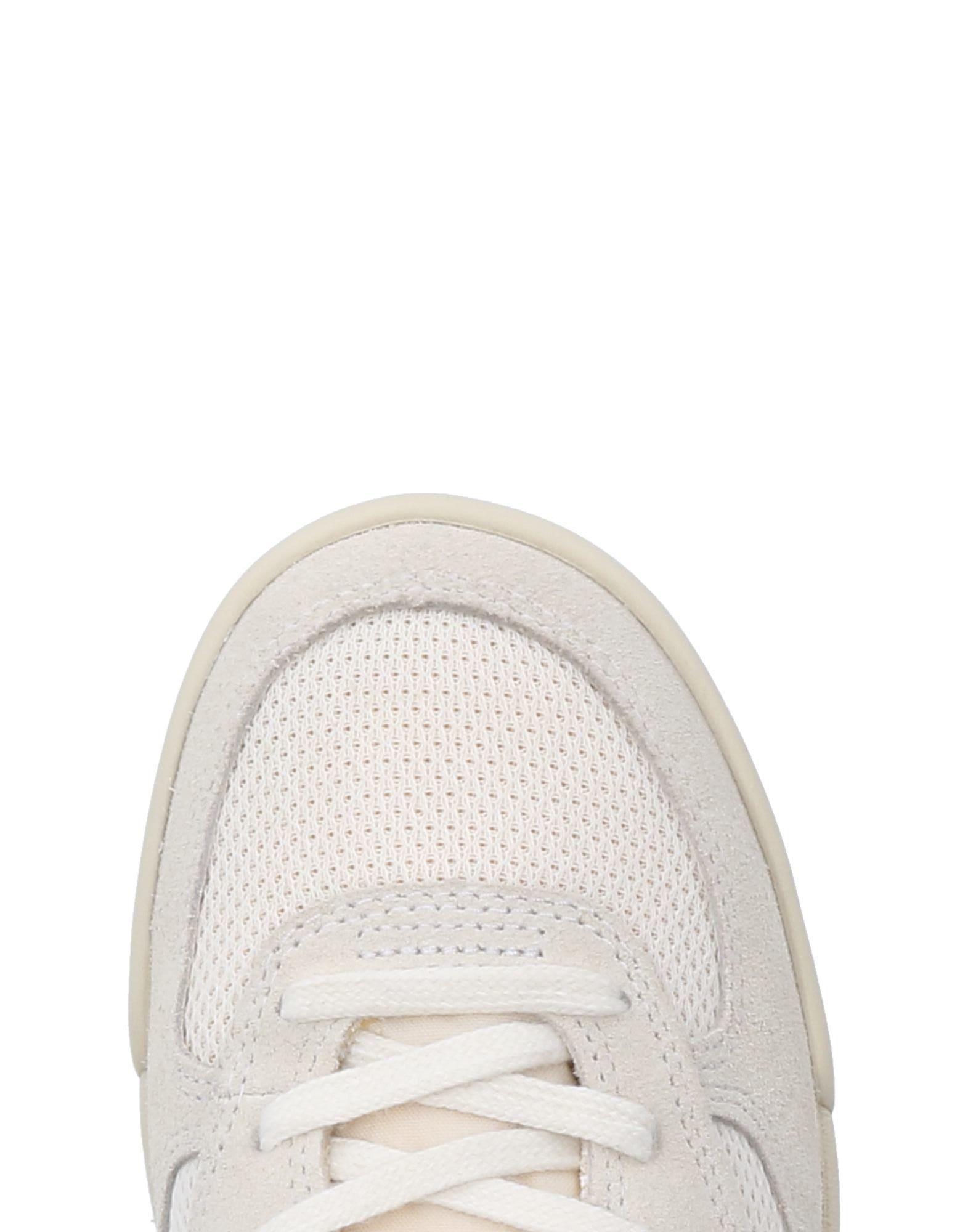 Rabatt echte Schuhe New  Balance Sneakers Herren  New 11512053RS 5d2eab