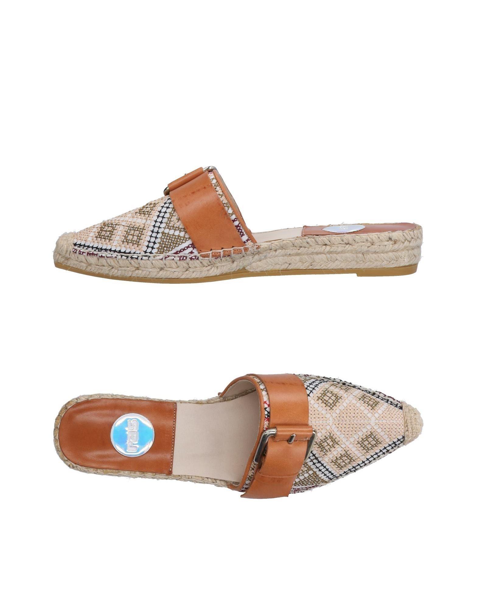 Ras Espadrilles Damen  11512056TQ Gute Qualität beliebte Schuhe