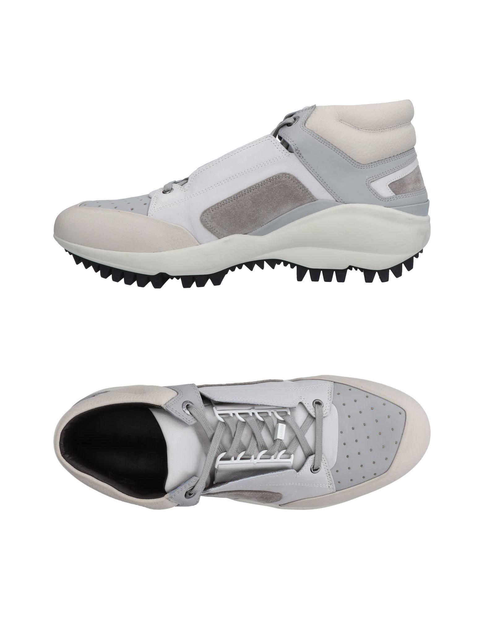 Lanvin Sneakers Herren  11512062CC Gute Qualität beliebte Schuhe
