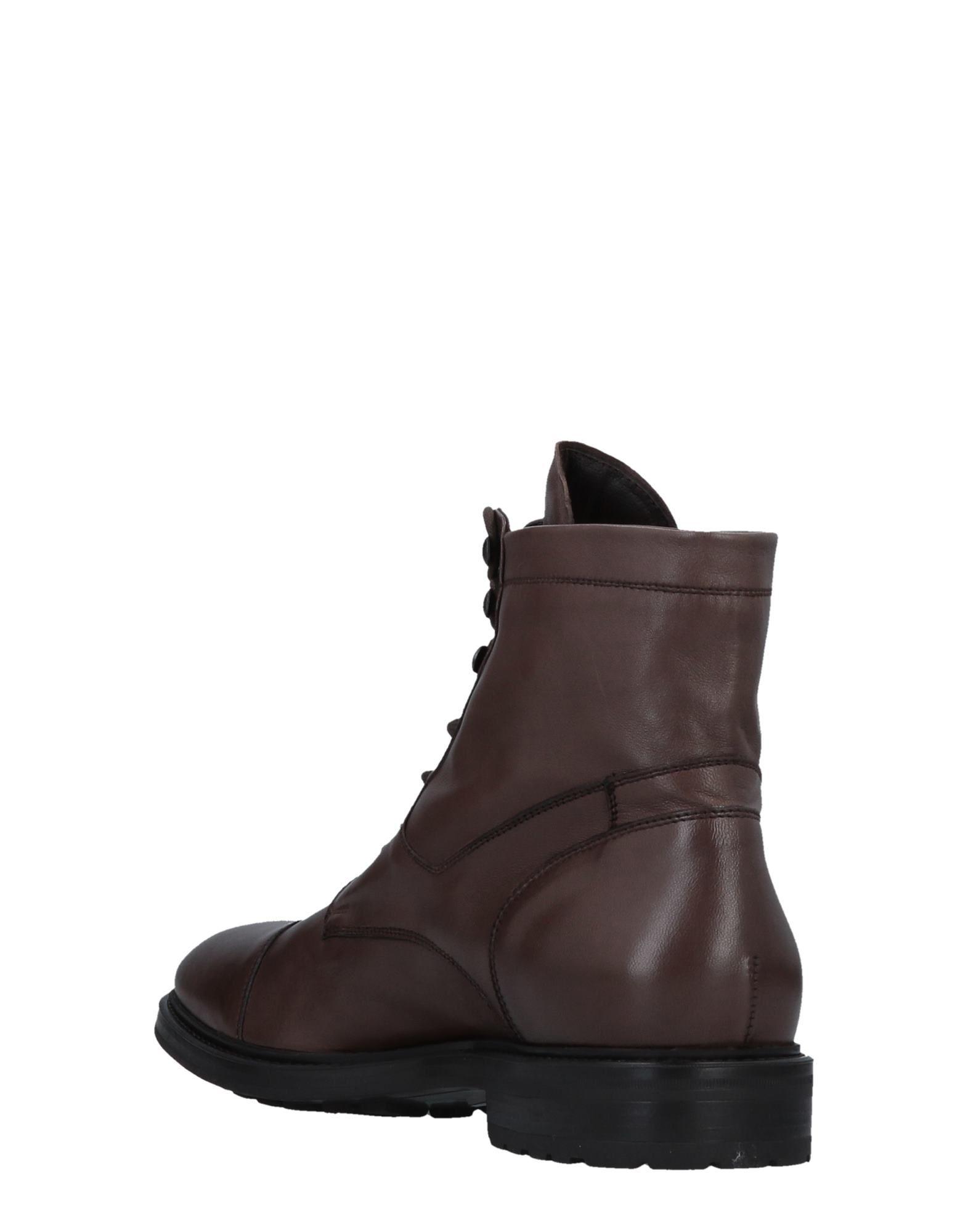 Doucal's Stiefelette Herren  Schuhe 11512068XP Gute Qualität beliebte Schuhe  c92b59