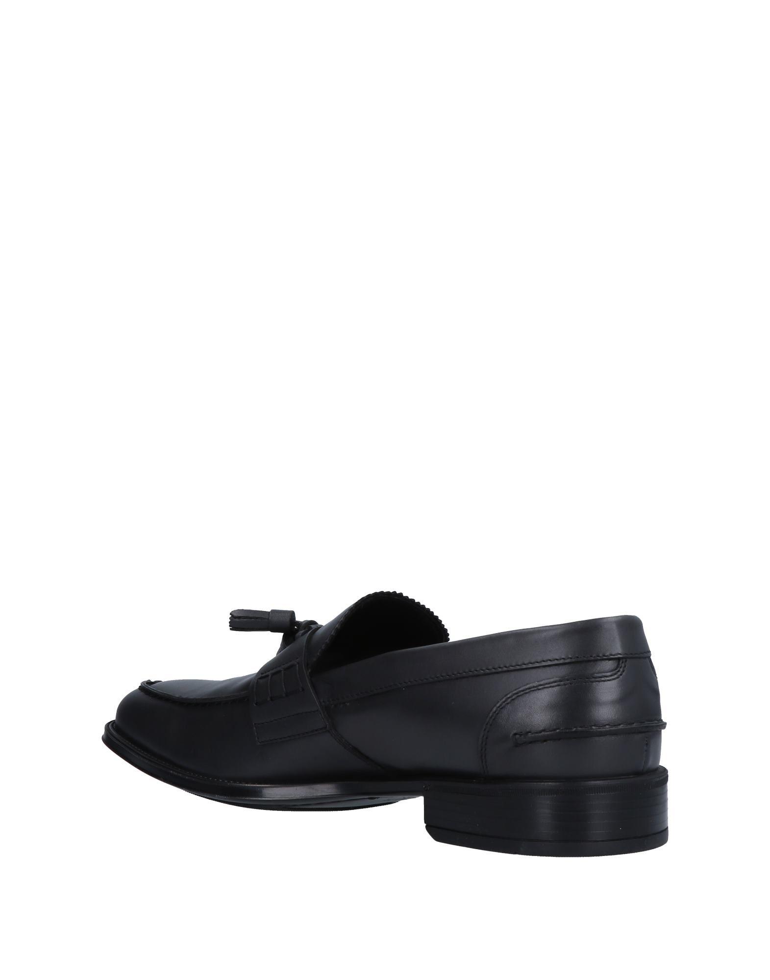 Doucal's Mokassins Qualität Herren  11512069VC Gute Qualität Mokassins beliebte Schuhe 231768