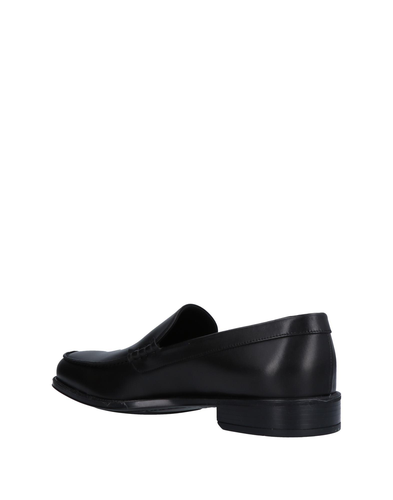 Haltbare Mode billige Schuhe Doucal's Mokassins Herren  11512074QV Heiße Schuhe