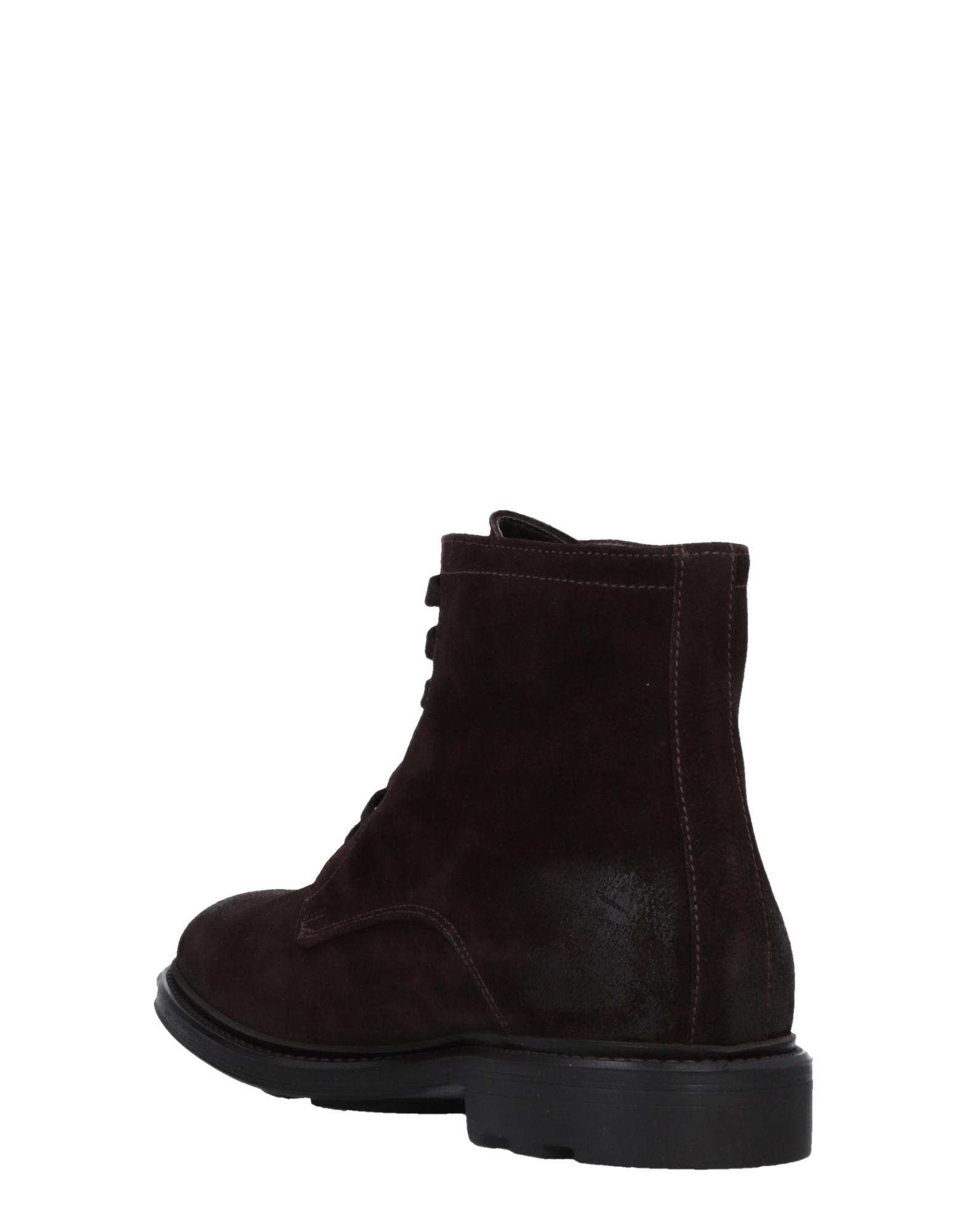Doucal's Doucal's Doucal's Stiefelette Herren  11512087SO Heiße Schuhe 3cbf35
