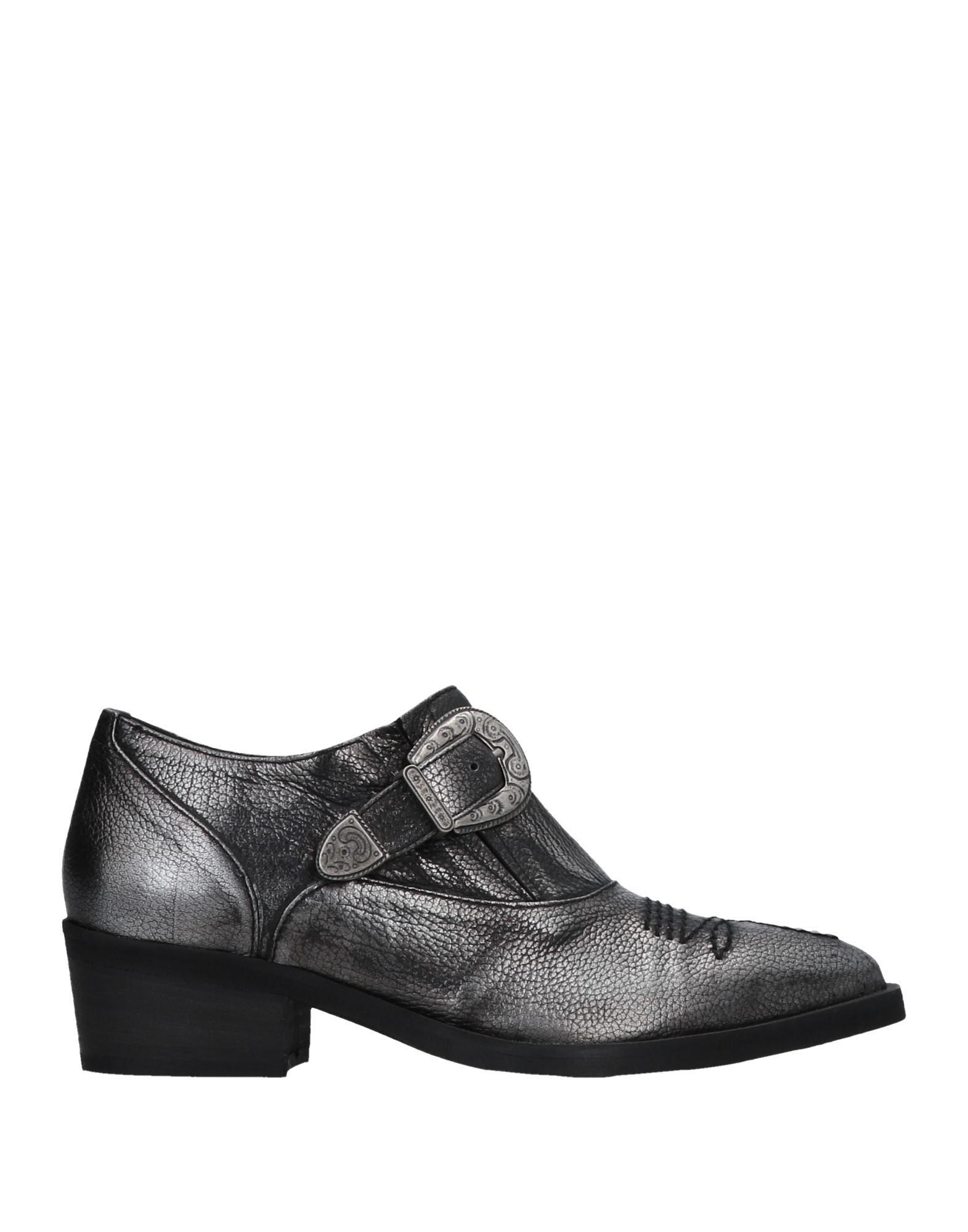 Gut um billige Schuhe zu tragenMivida Stiefelette Damen  11512090XJ