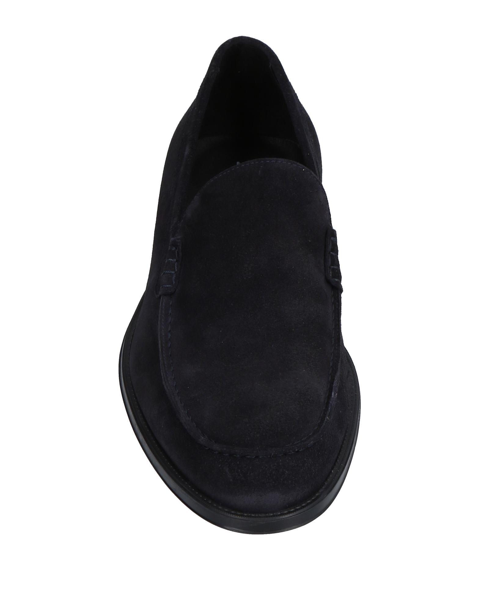 Doucal's Mokassins Herren  11512093DV Gute Qualität beliebte Schuhe