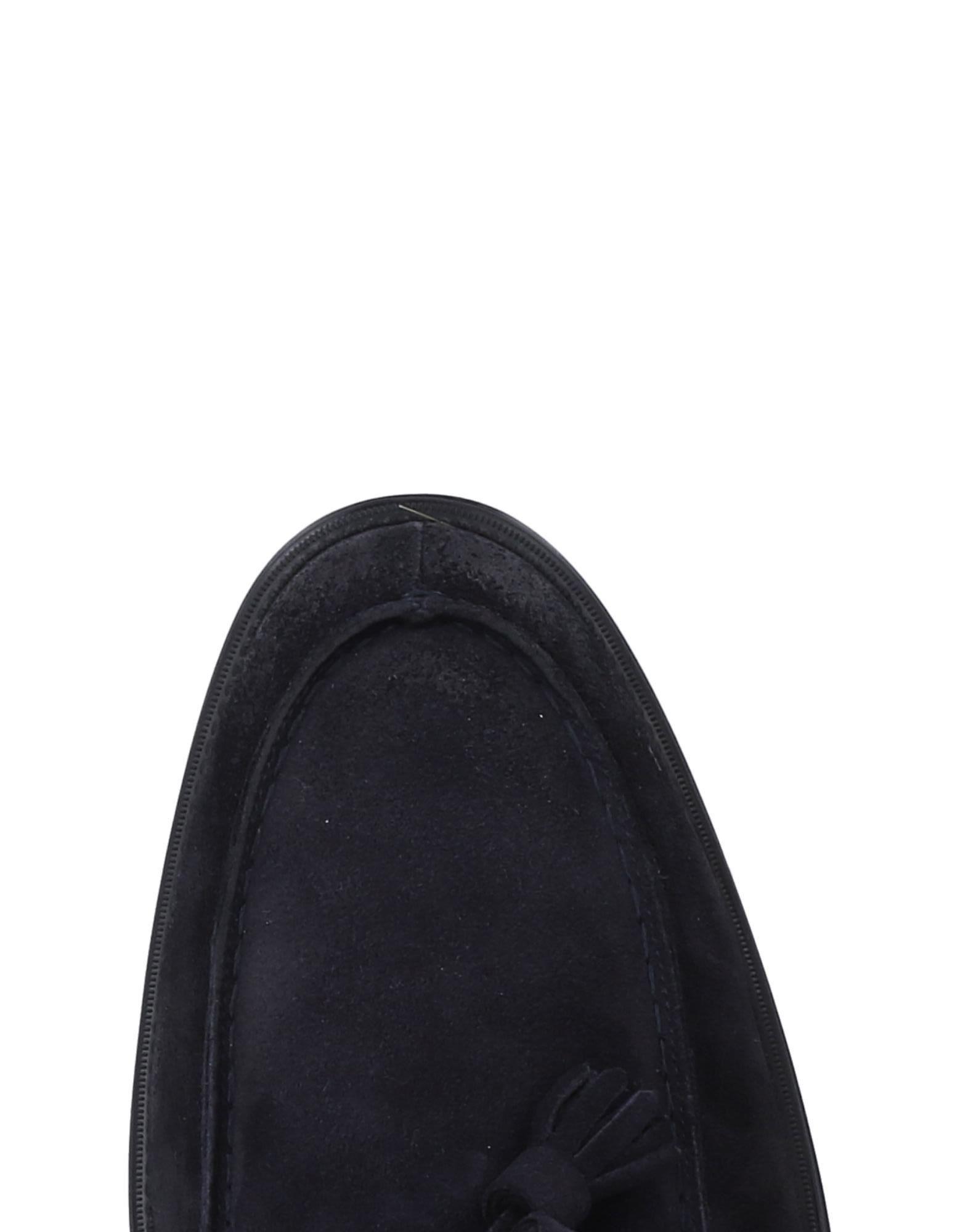 Doucal's Mokassins Herren  Schuhe 11512094IO Gute Qualität beliebte Schuhe  86cb05