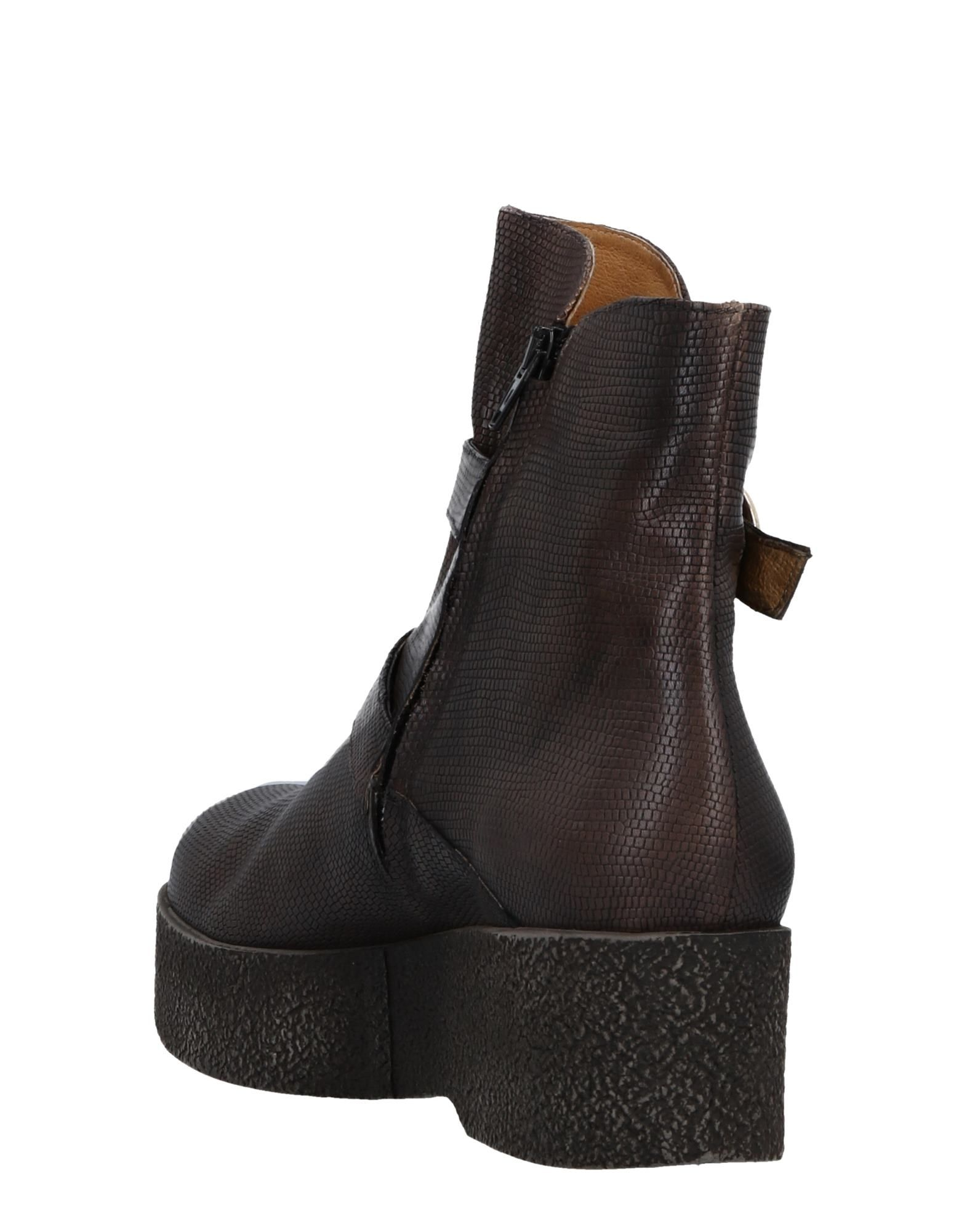 Gut um billige Schuhe zu 11512095RN tragenPf16 Stiefelette Damen  11512095RN zu 047e02