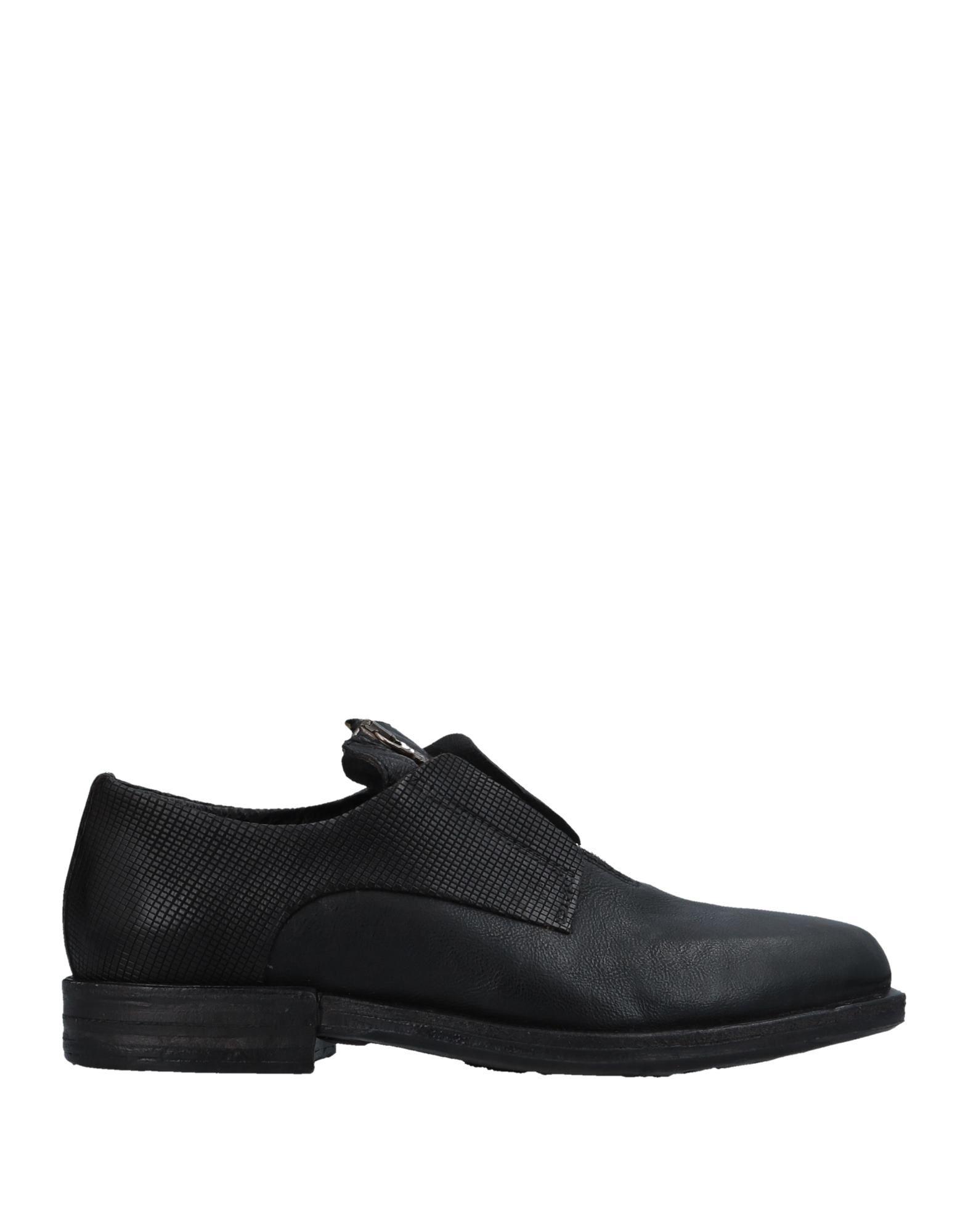 A.S. 98 Mokassins Damen  11512101JT Gute Qualität beliebte Schuhe
