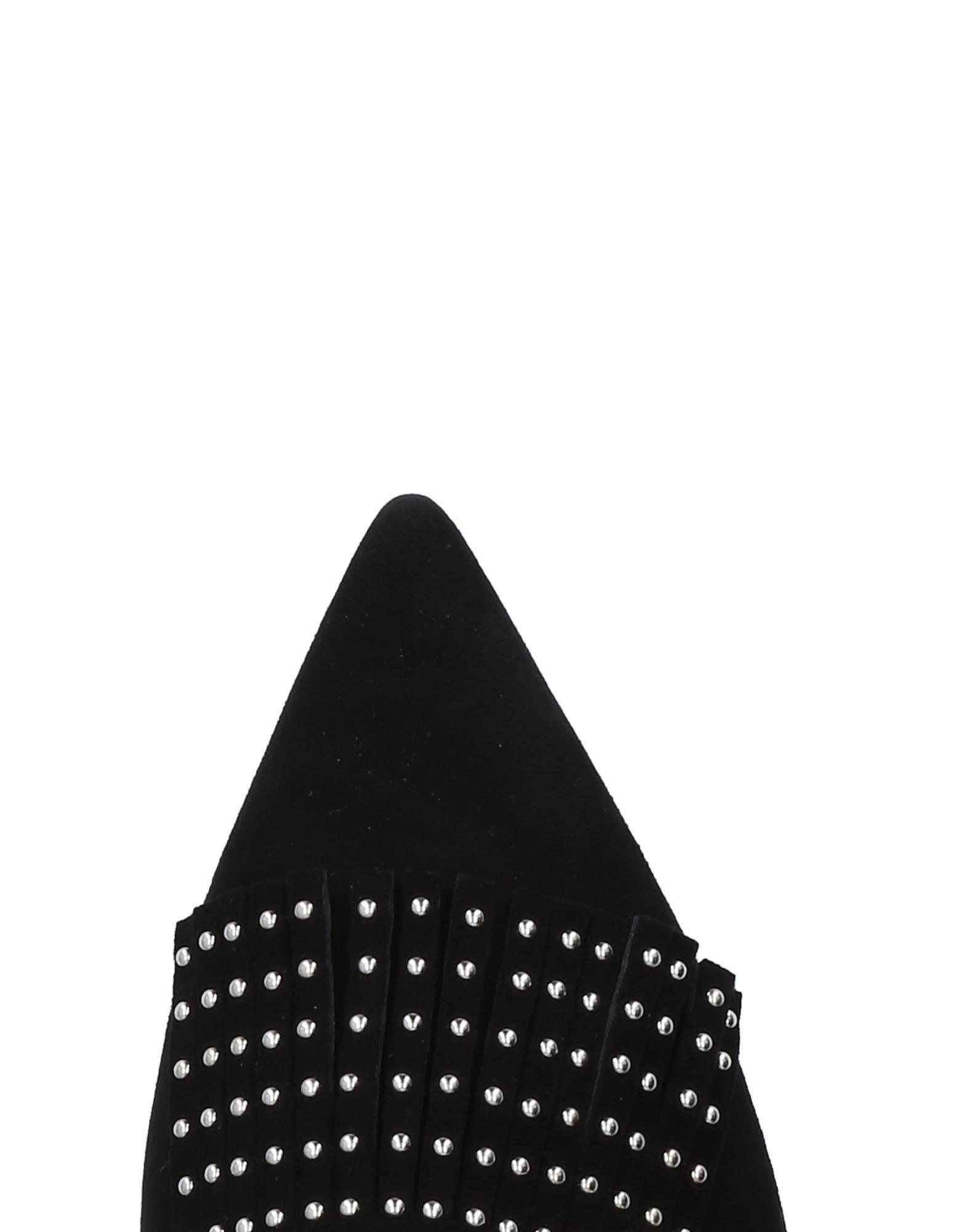 Stilvolle billige Schuhe  Giancarlo Paoli Mokassins Damen  Schuhe 11512112VR 9fc00e