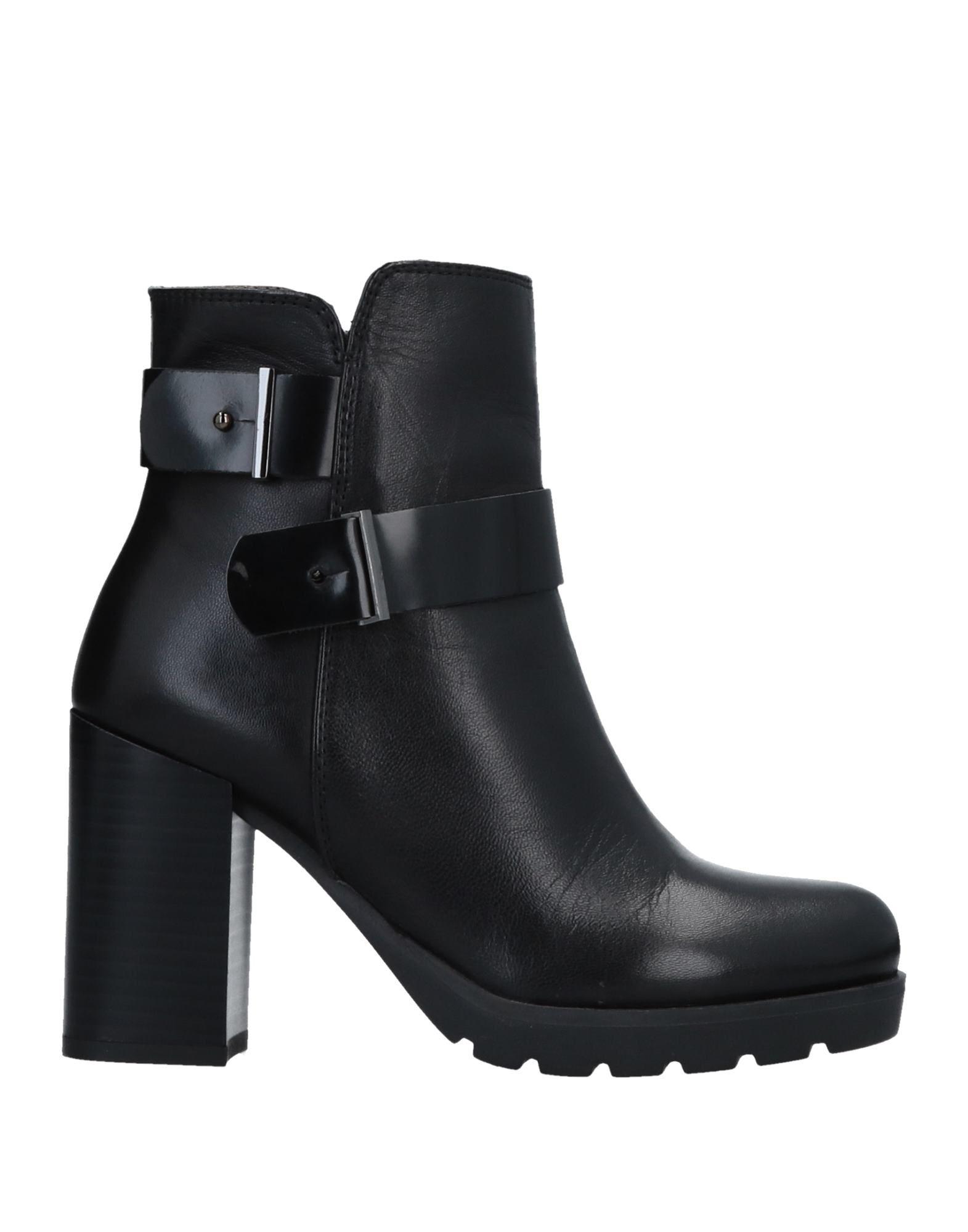 Tosca Blu Shoes Stiefelette Damen  11512135RE Gute Qualität beliebte Schuhe