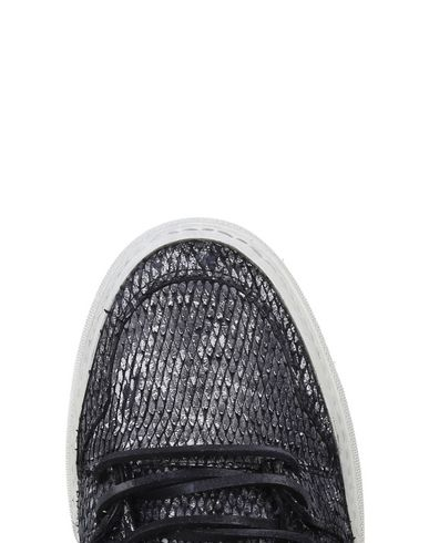 Antracite Keep Originals Donna Scarpe Sneakers