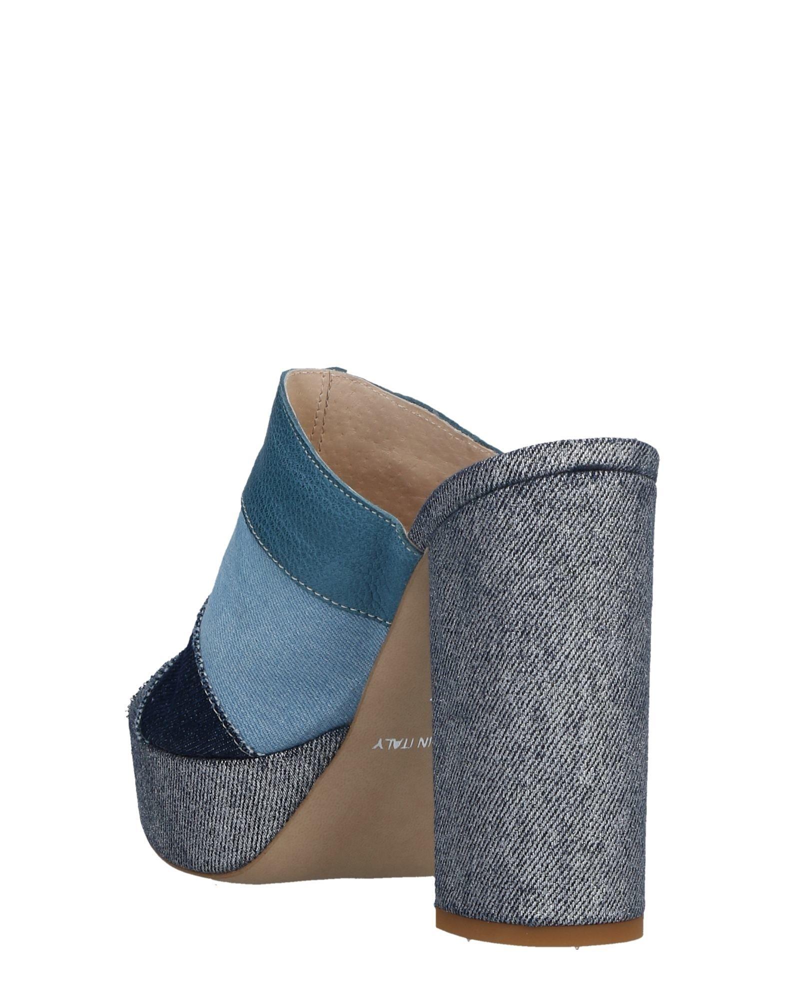 Divine 11512147RN Follie Sandalen Damen  11512147RN Divine Gute Qualität beliebte Schuhe 8ce244