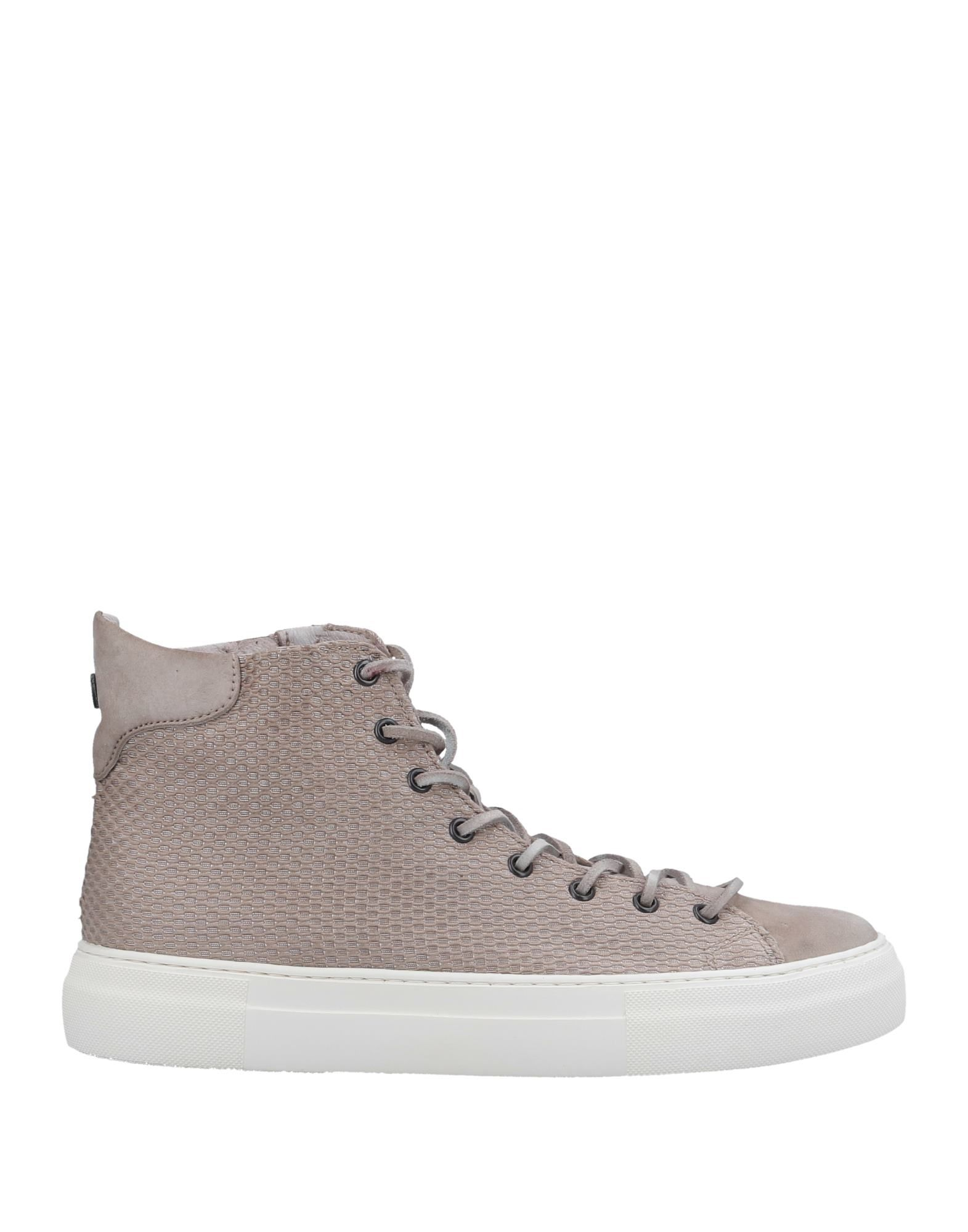 Keep Originals Sneakers Damen  11512150DP Gute Qualität beliebte Schuhe