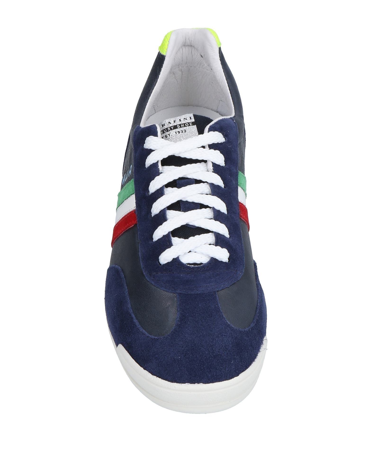 Serafini  Luxury Sneakers Herren  Serafini 11512156FV 42a738