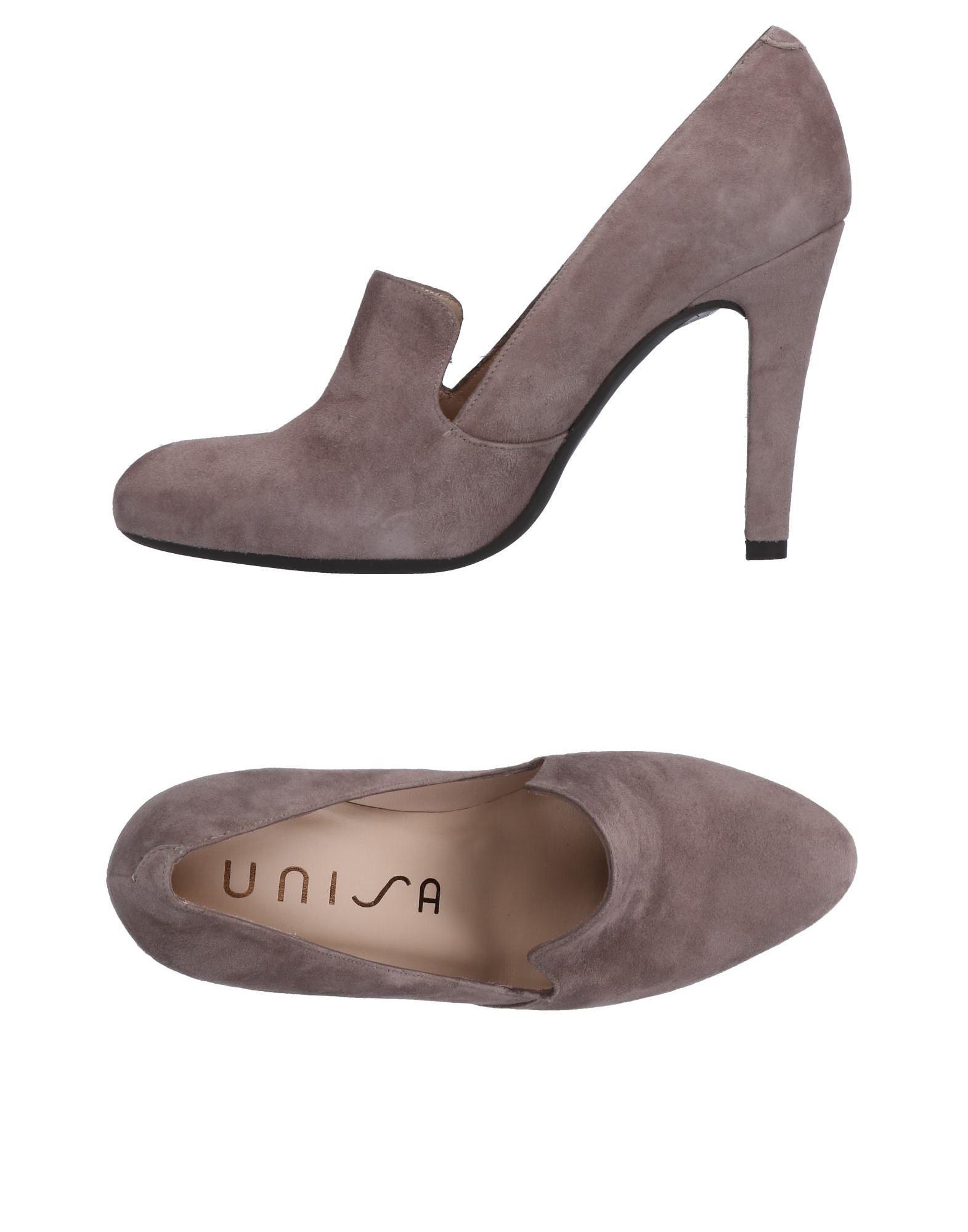 Unisa Pumps Damen  11512157JL Gute Qualität beliebte Schuhe