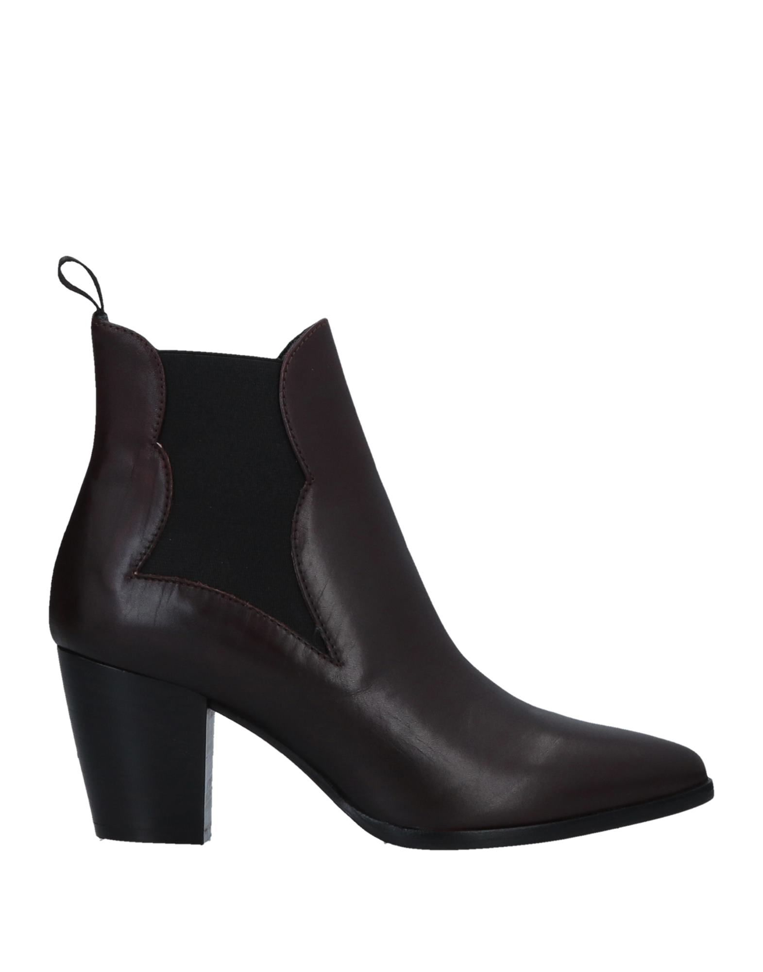Roberto  Festa Chelsea Boots Damen  Roberto 11512162ULGut aussehende strapazierfähige Schuhe 43ca4f