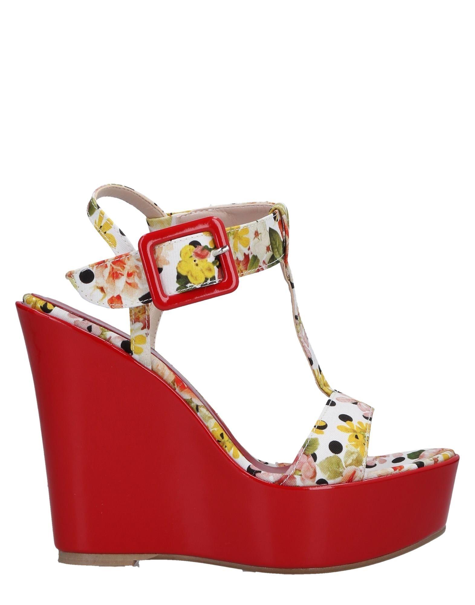 Divine Divine Follie Sandals - Women Divine Divine Follie Sandals online on  United Kingdom - 11512189TX 10880b
