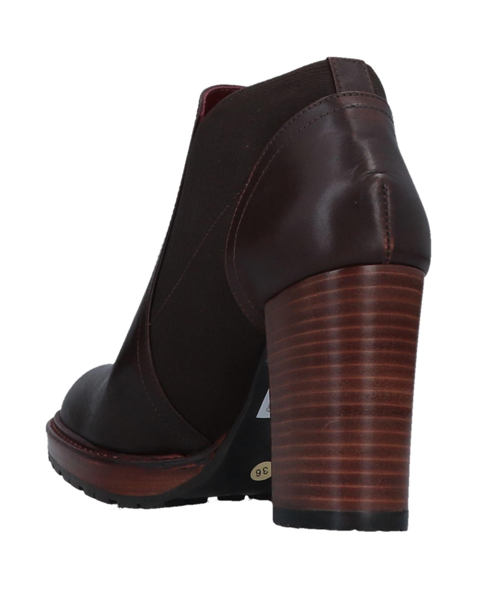 Roberto Festa Chelsea Stiefel sich Damen Gutes Preis-Leistungs-Verhältnis, es lohnt sich Stiefel 4237 be3dc2