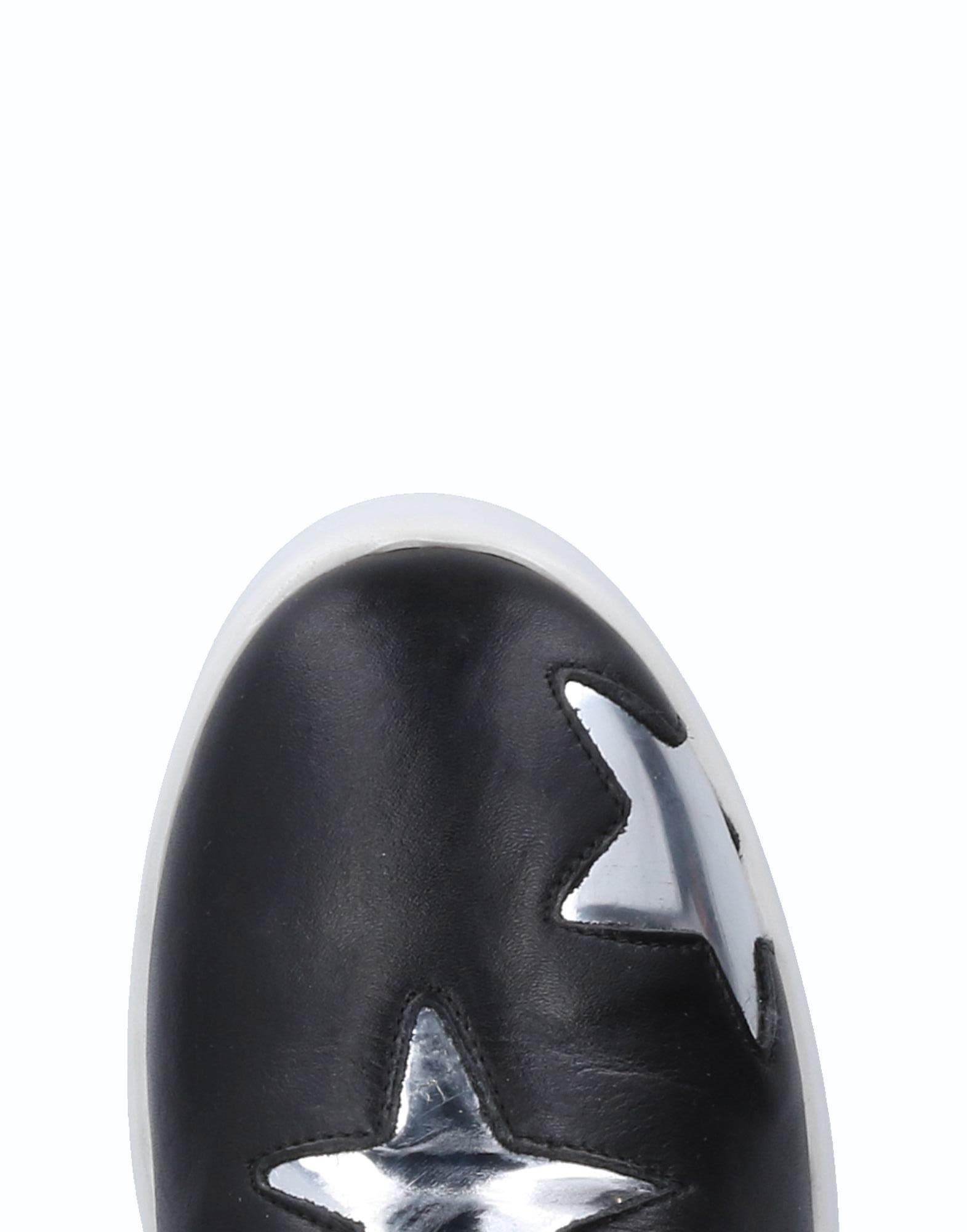 Divine Follie Mokassins Damen  11512196FG Gute Qualität beliebte Schuhe