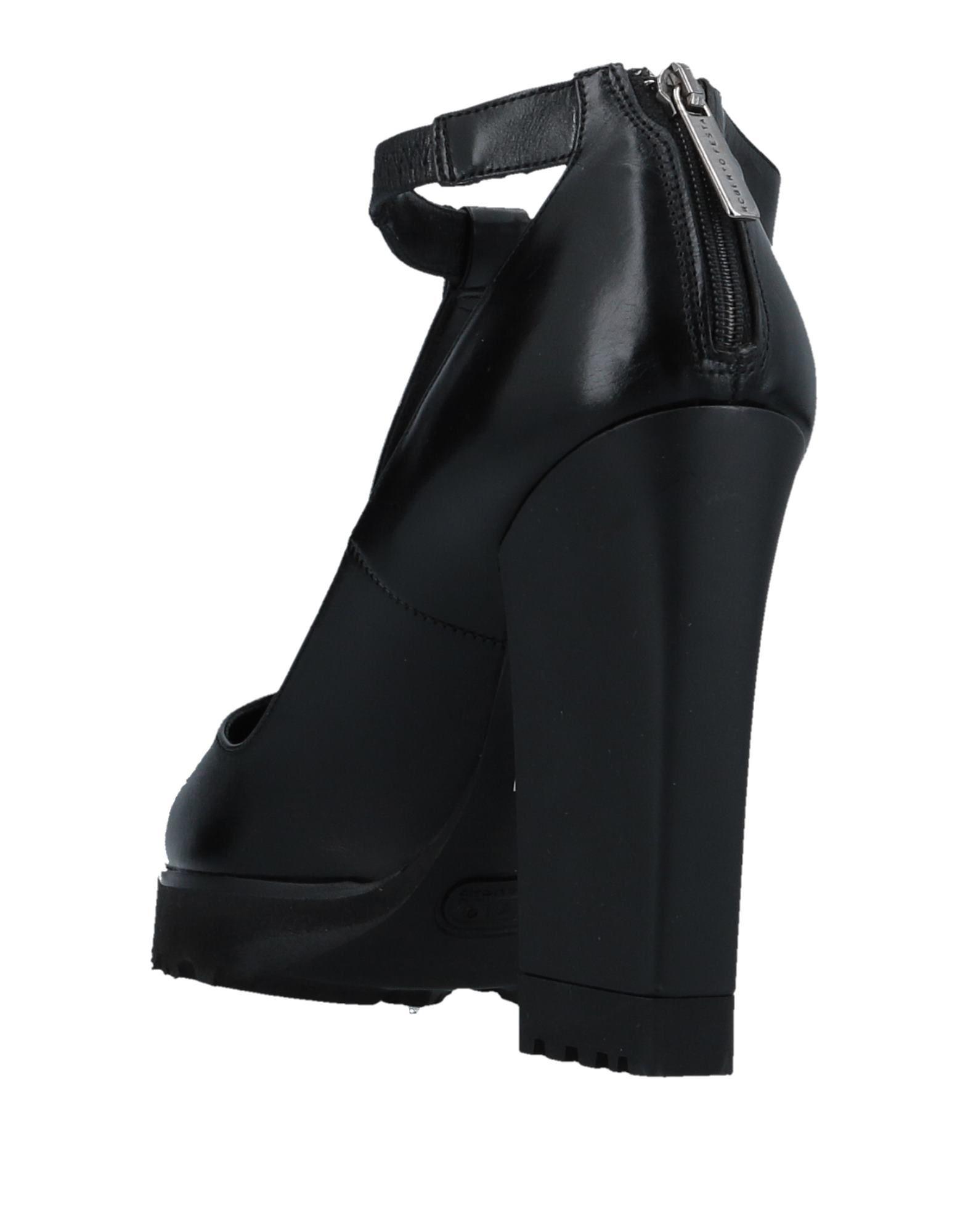 Gut um Pumps billige Schuhe zu tragenRoberto Festa Pumps um Damen  11512198LO 7216e1