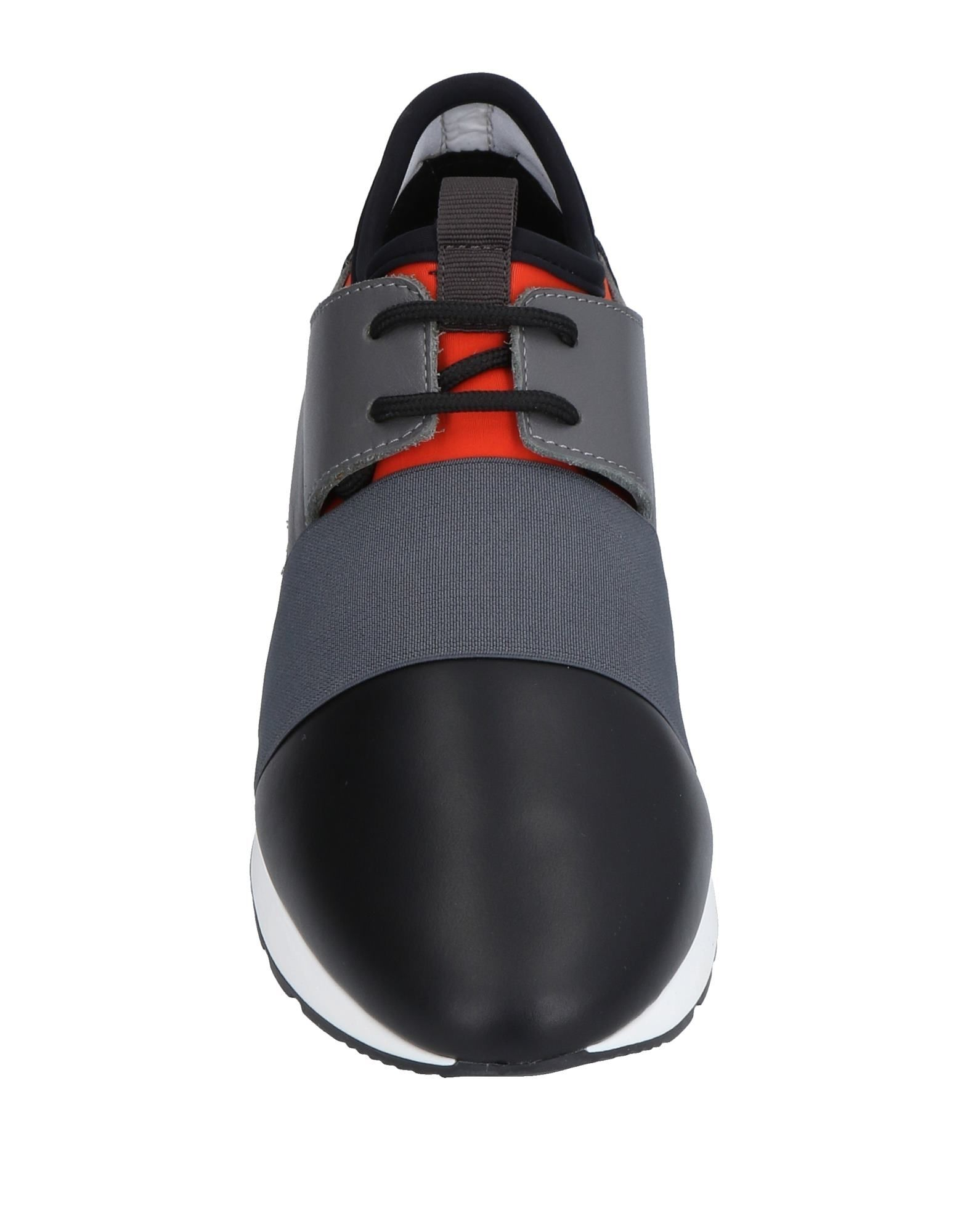 Pollini Sneakers online - Men Pollini Sneakers online Sneakers on  United Kingdom - 11512212LI 675697